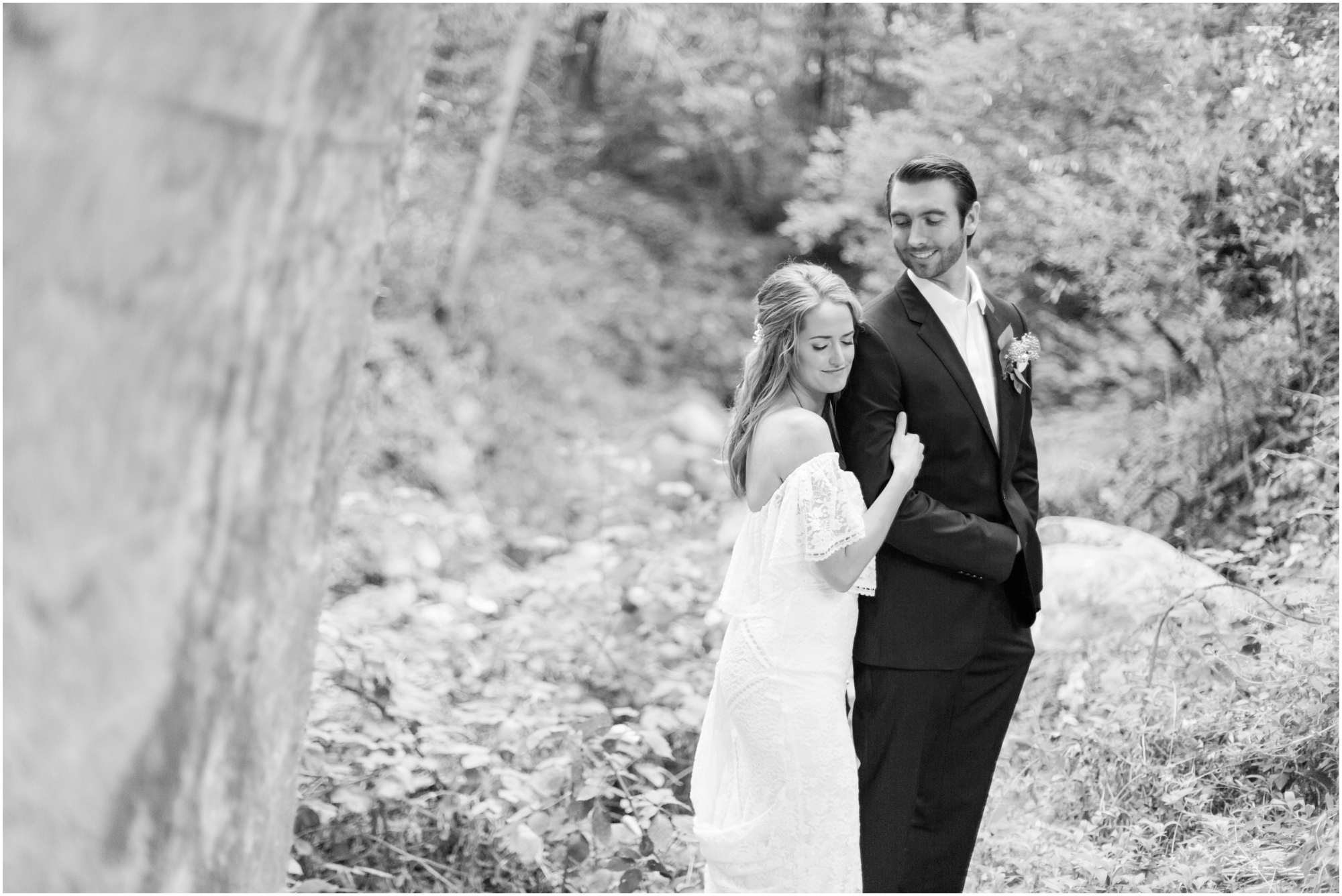 Saratoga Springs wedding pictures by Briana Calderon Photography_0385.jpg