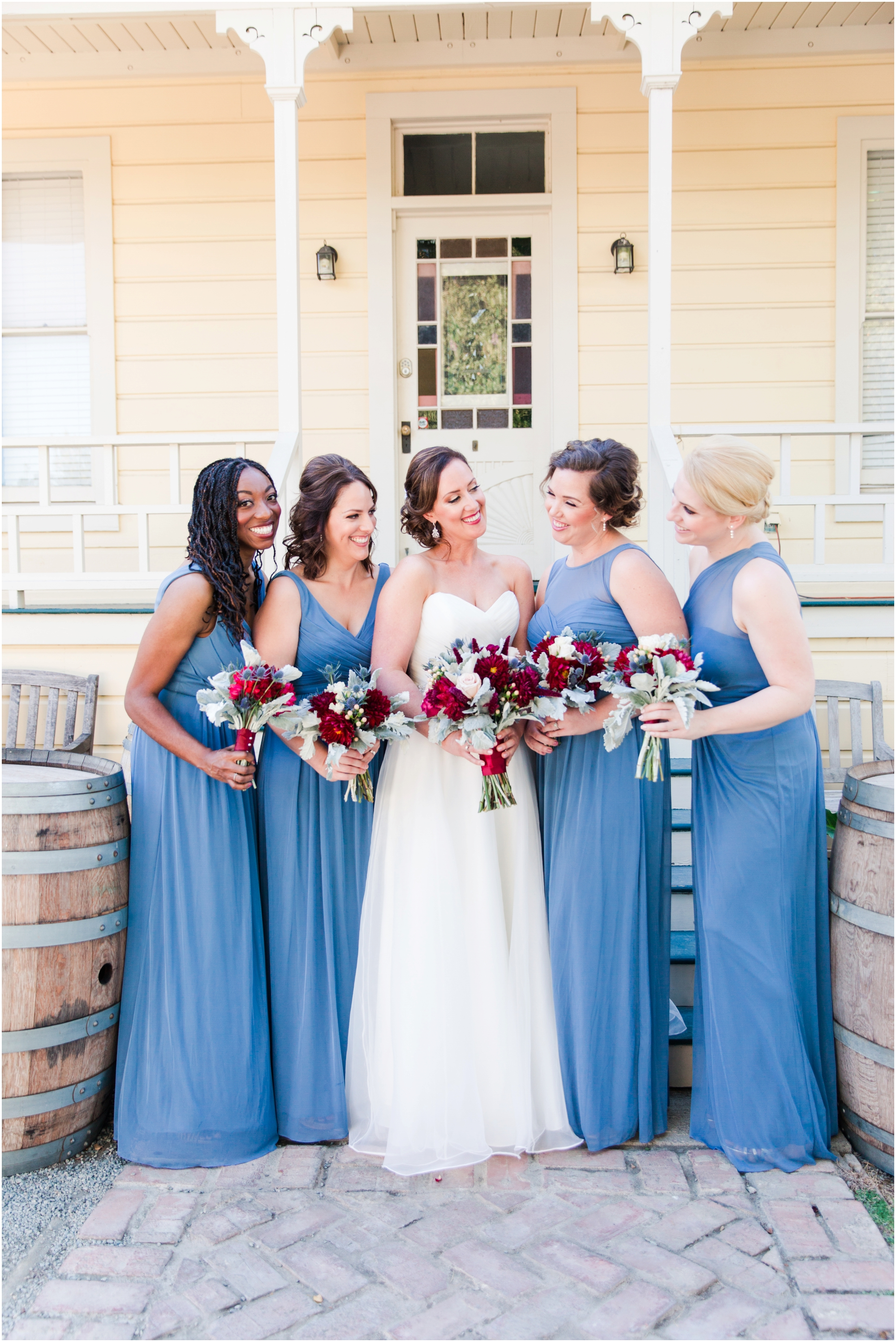 Picchetti Winery wedding pictures by Briana Calderon Photography_0442.jpg