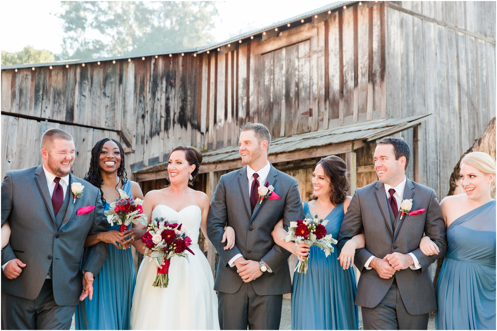 Picchetti Winery wedding pictures by Briana Calderon Photography_0445.jpg