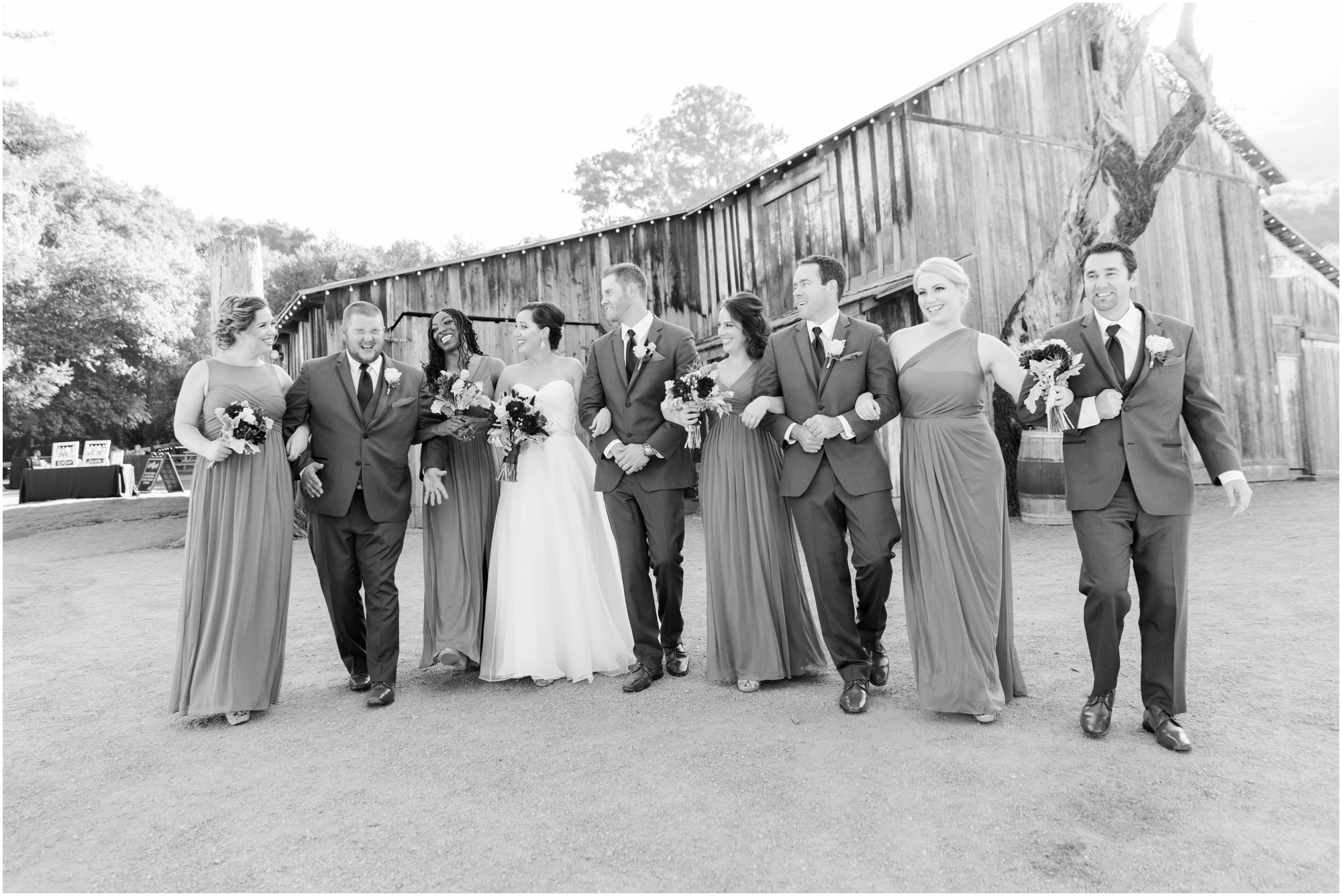 Picchetti Winery wedding pictures by Briana Calderon Photography_0446.jpg