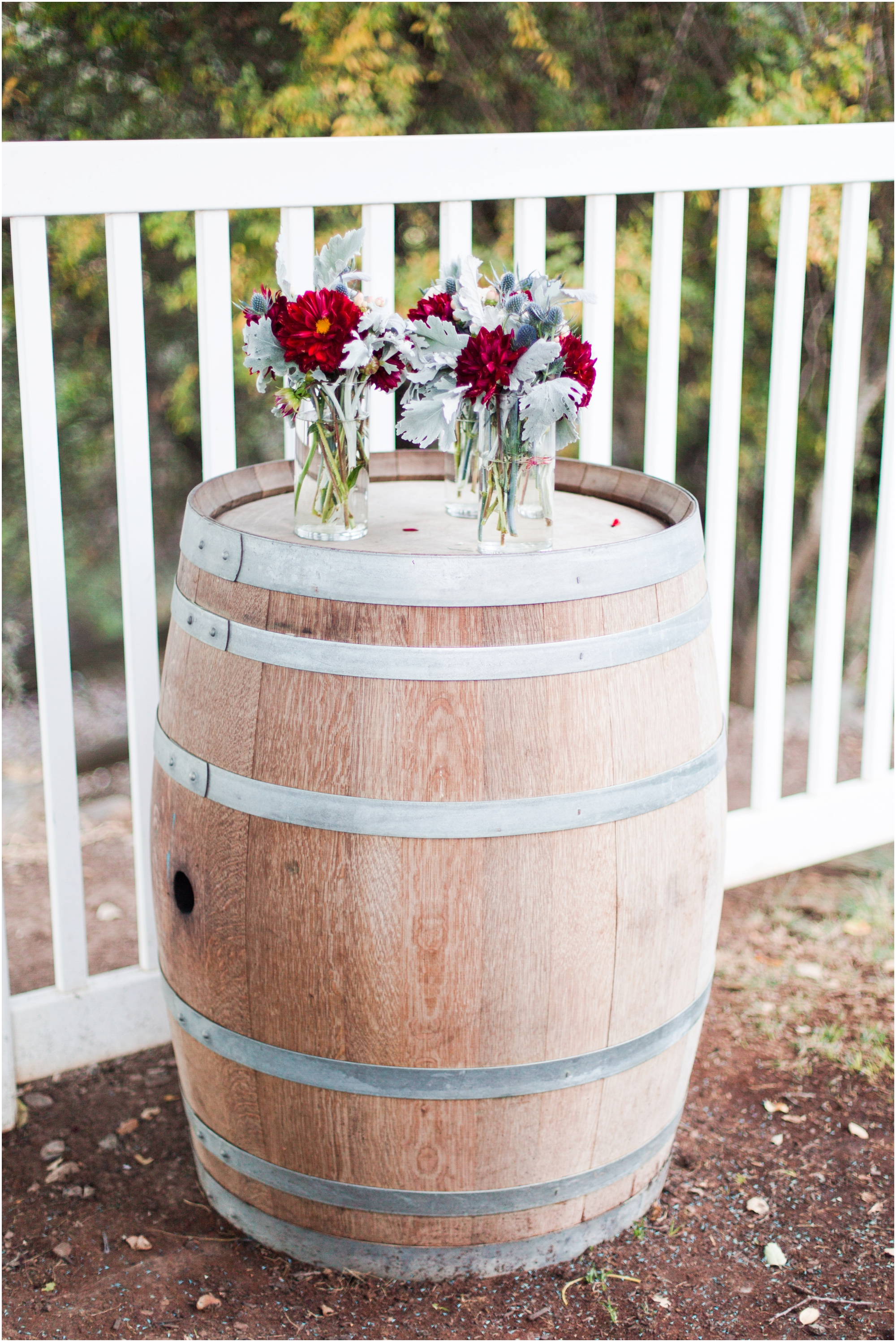 Picchetti Winery wedding pictures by Briana Calderon Photography_0467.jpg