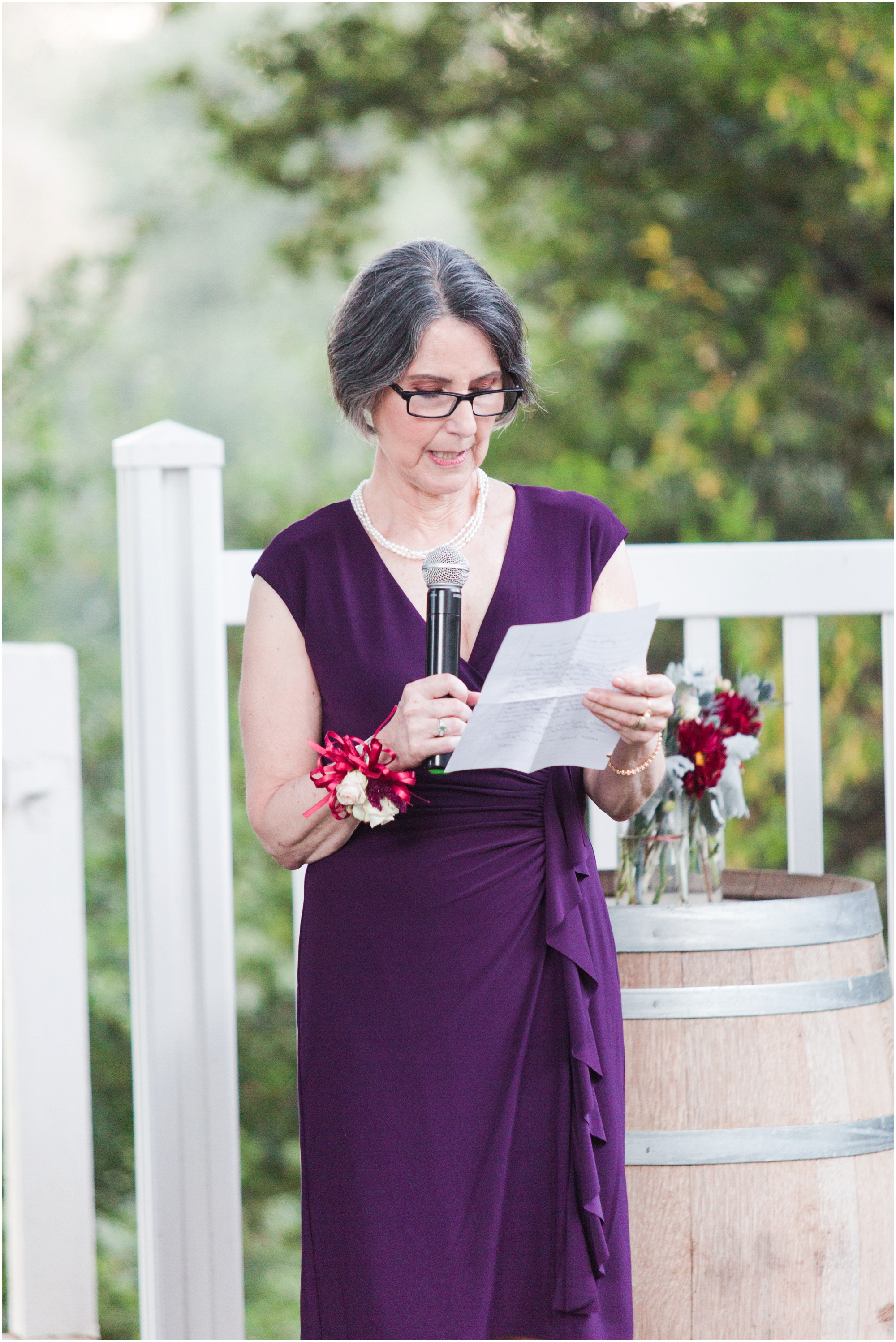 Picchetti Winery wedding pictures by Briana Calderon Photography_0474.jpg