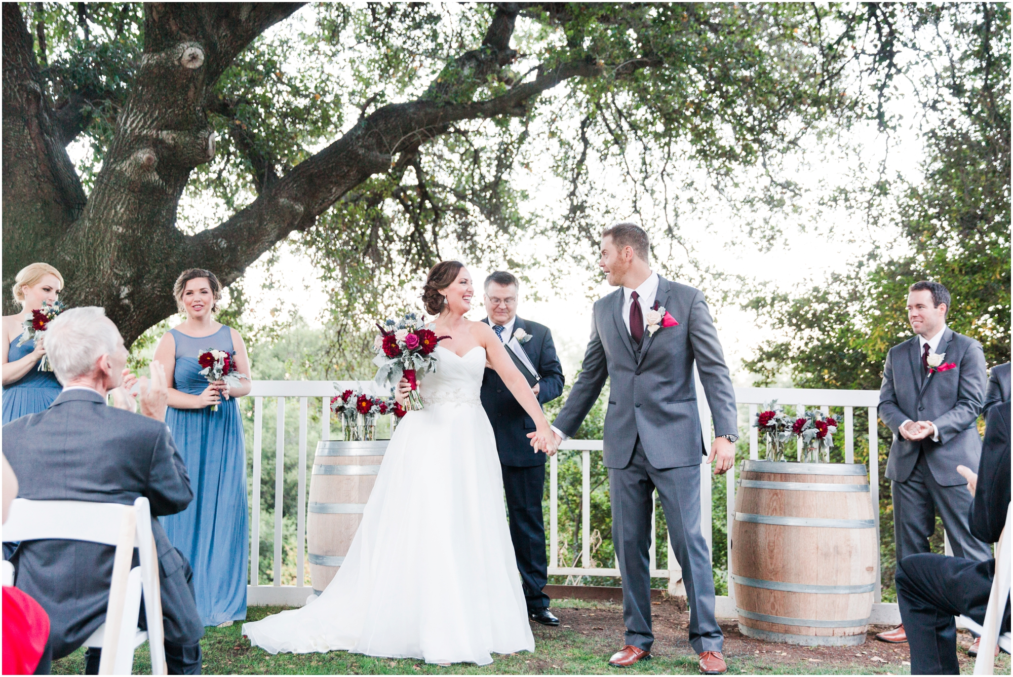 Picchetti Winery wedding pictures by Briana Calderon Photography_0479.jpg