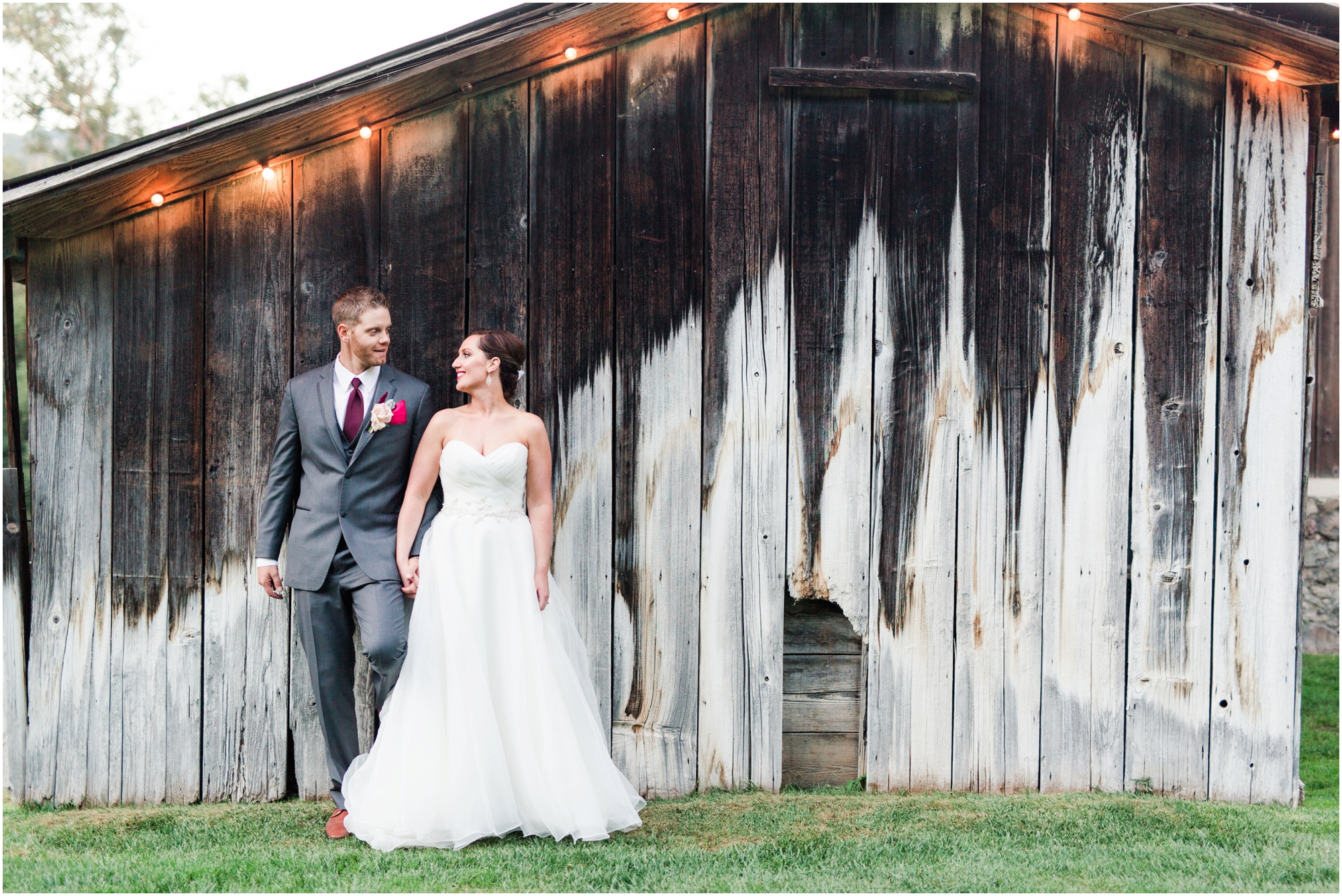 Picchetti Winery wedding pictures by Briana Calderon Photography_0486.jpg