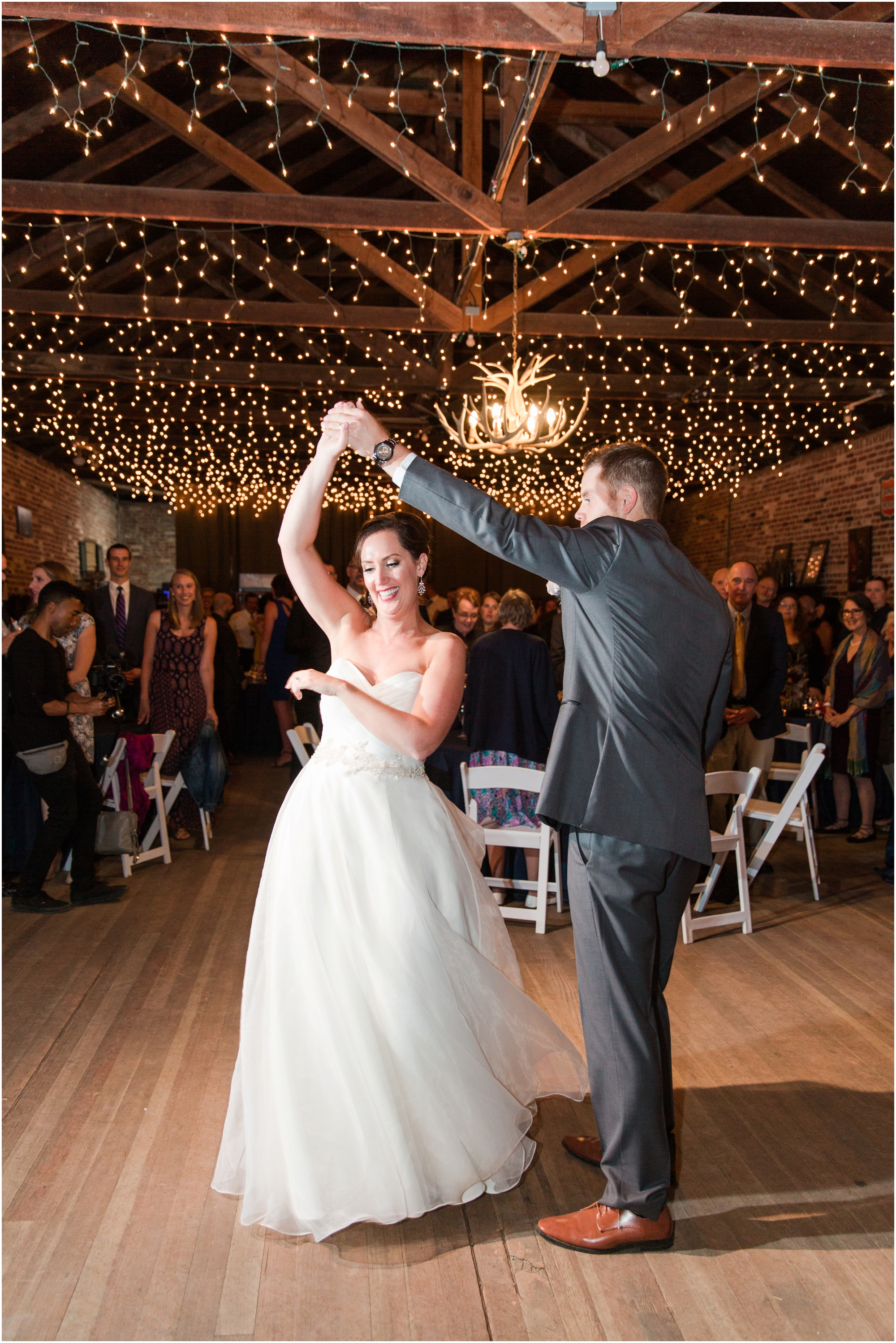 Picchetti Winery wedding pictures by Briana Calderon Photography_0497.jpg