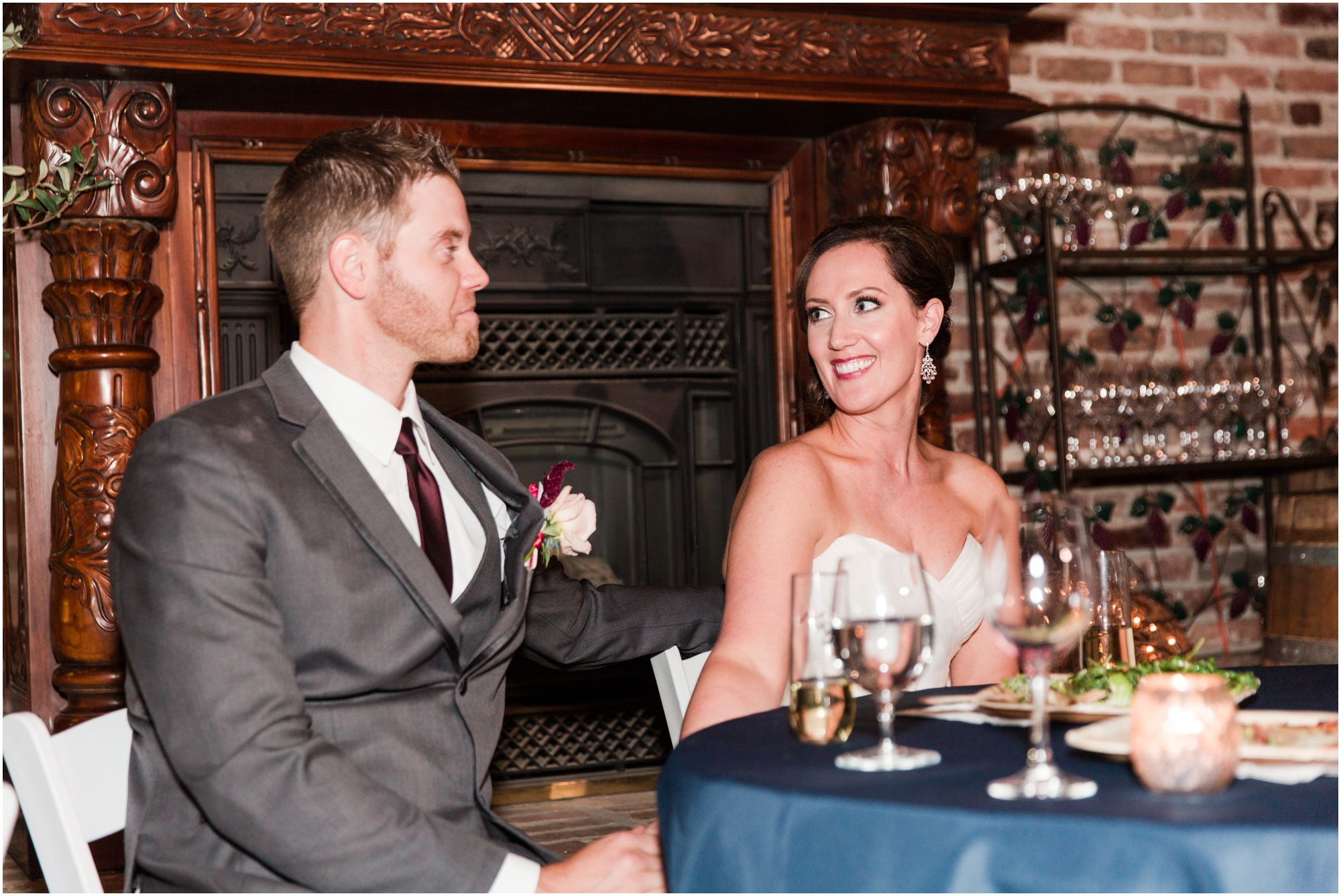 Picchetti Winery wedding pictures by Briana Calderon Photography_0500.jpg