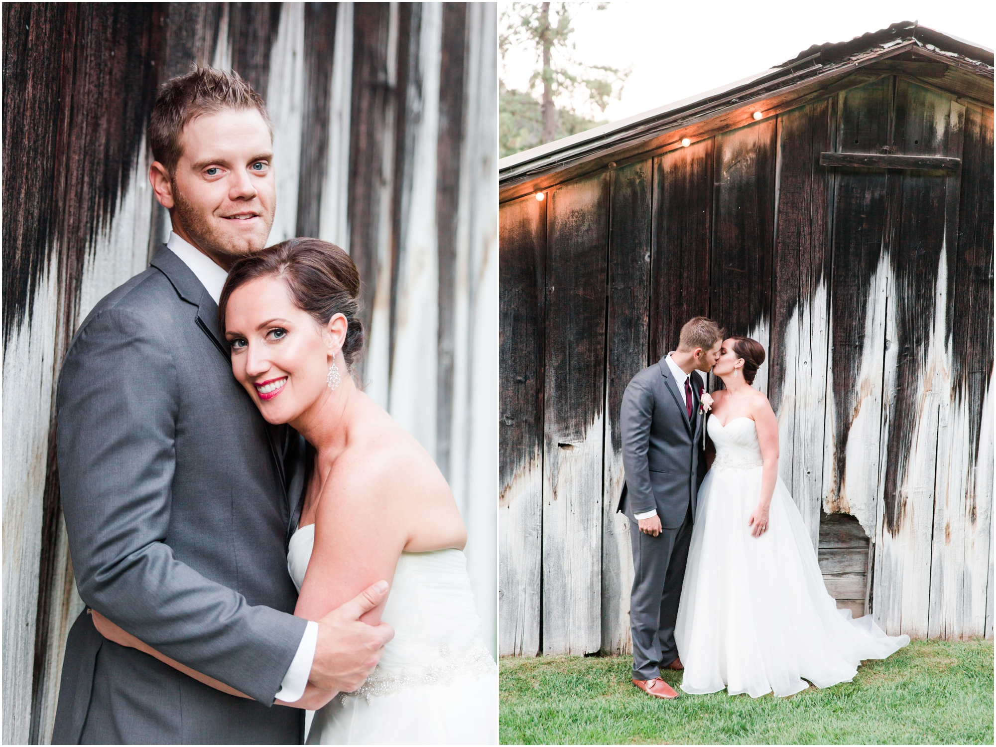 Picchetti Winery wedding pictures by Briana Calderon Photography_0404.jpg
