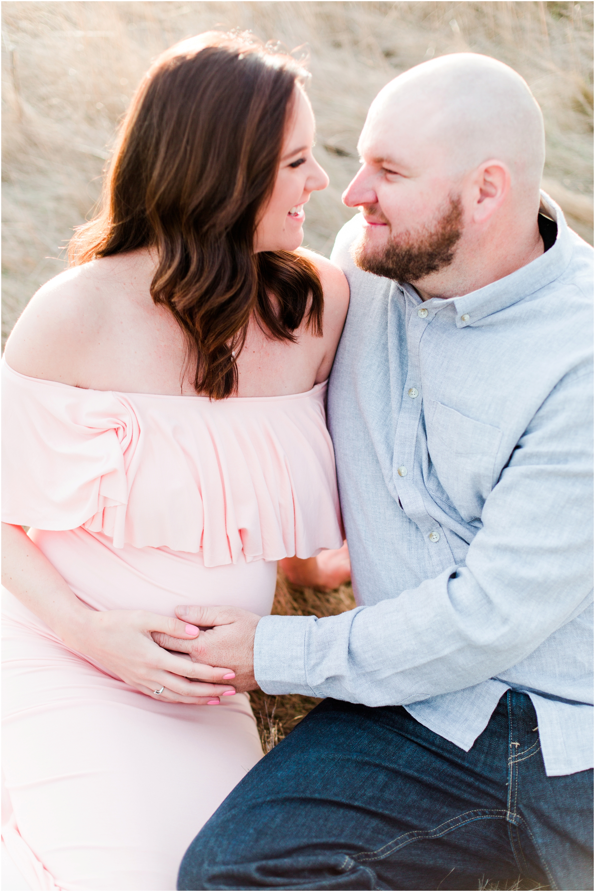 Half Moon Bay maternity pictures by Briana Calderon Photography_0521.jpg