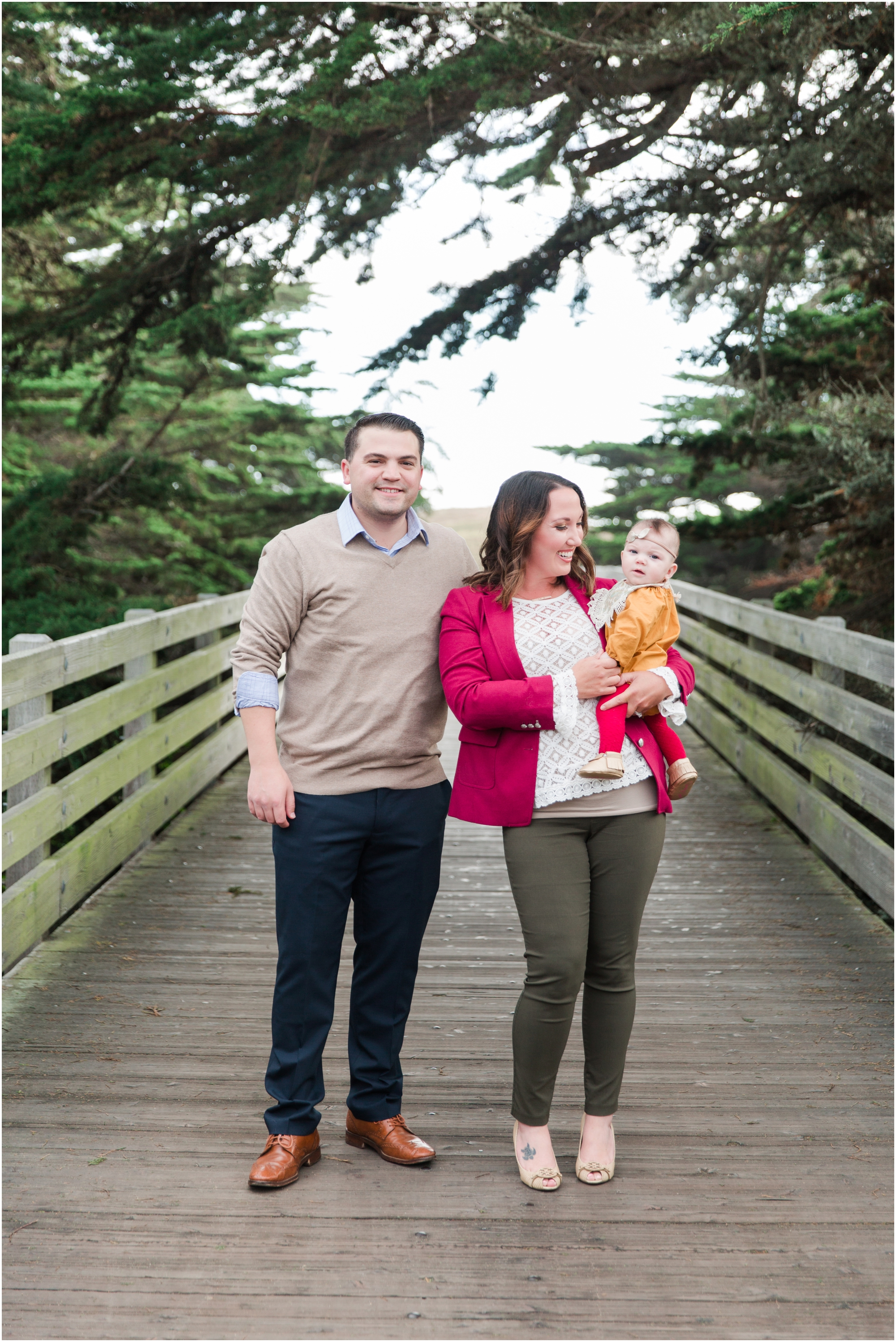 Half Moon Bay family photos by Briana Calderon Photography_0578.jpg