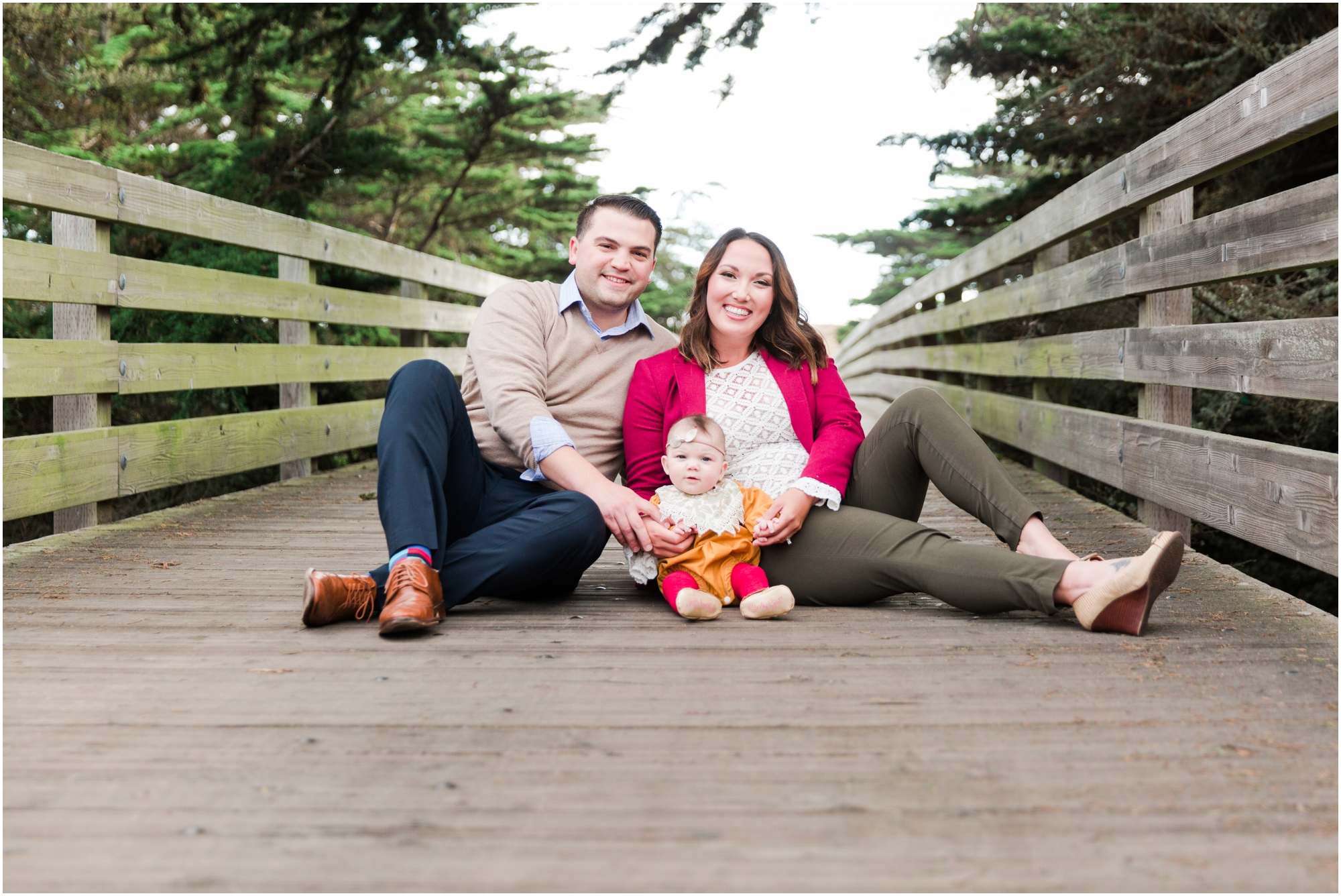 Half Moon Bay family photos by Briana Calderon Photography_0583.jpg