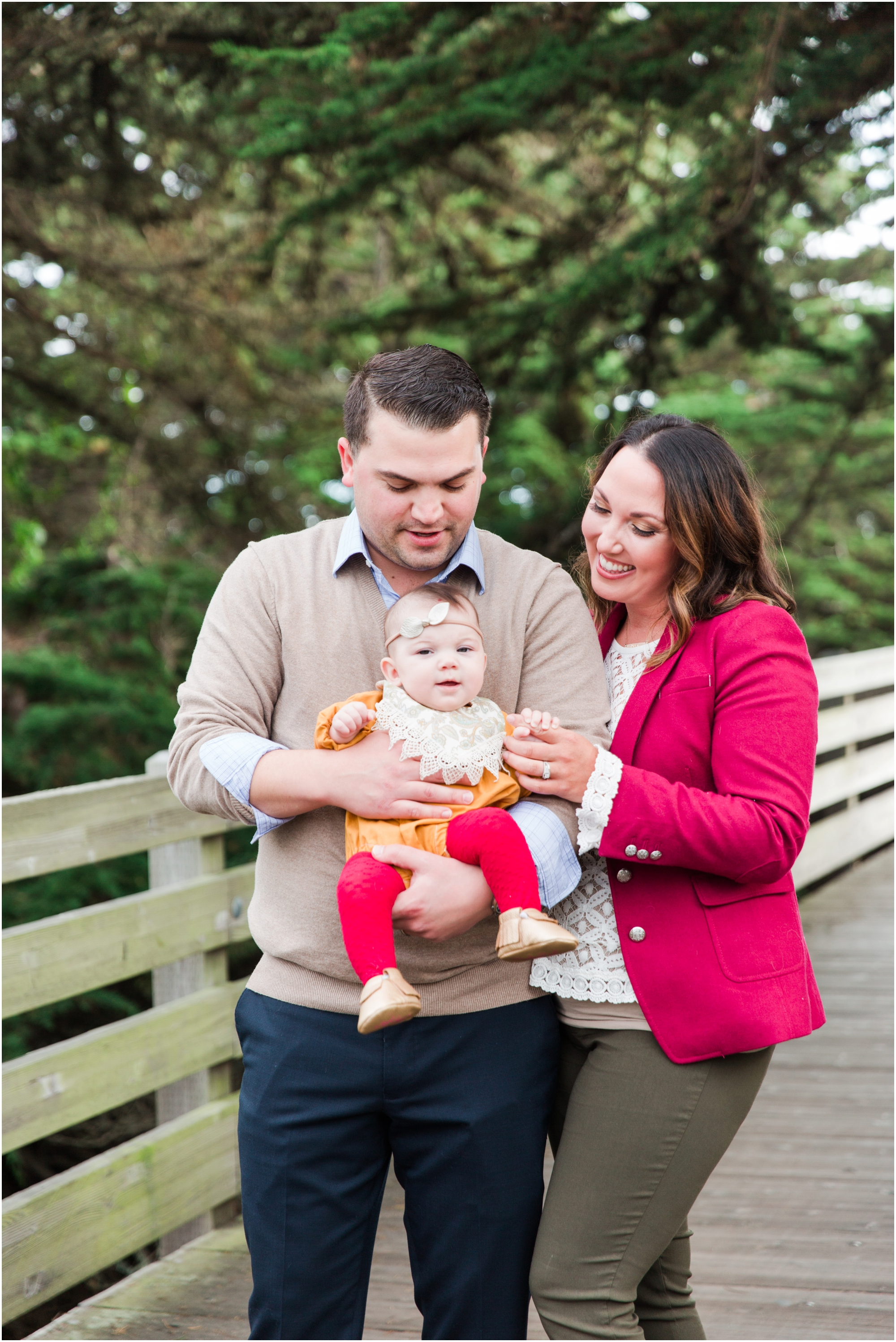 Half Moon Bay family photos by Briana Calderon Photography_0582.jpg