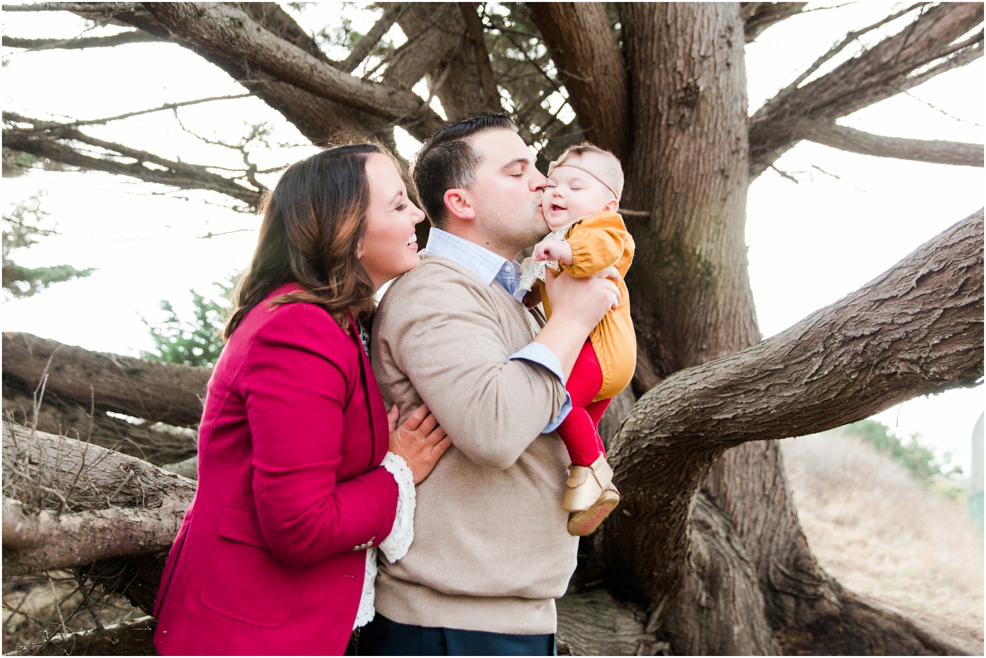 Half Moon Bay family photos by Briana Calderon Photography_0585.jpg