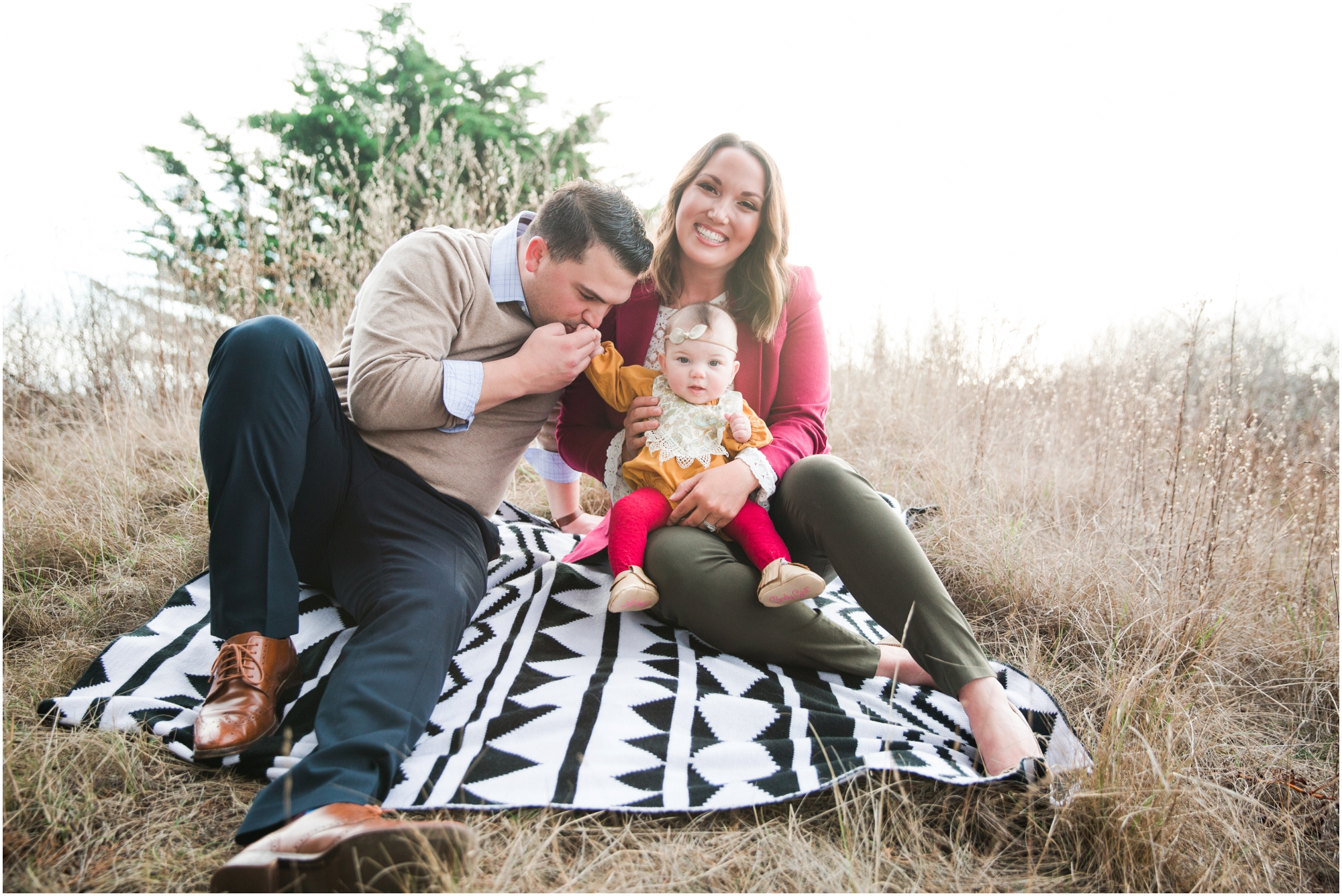 Half Moon Bay family photos by Briana Calderon Photography_0587.jpg