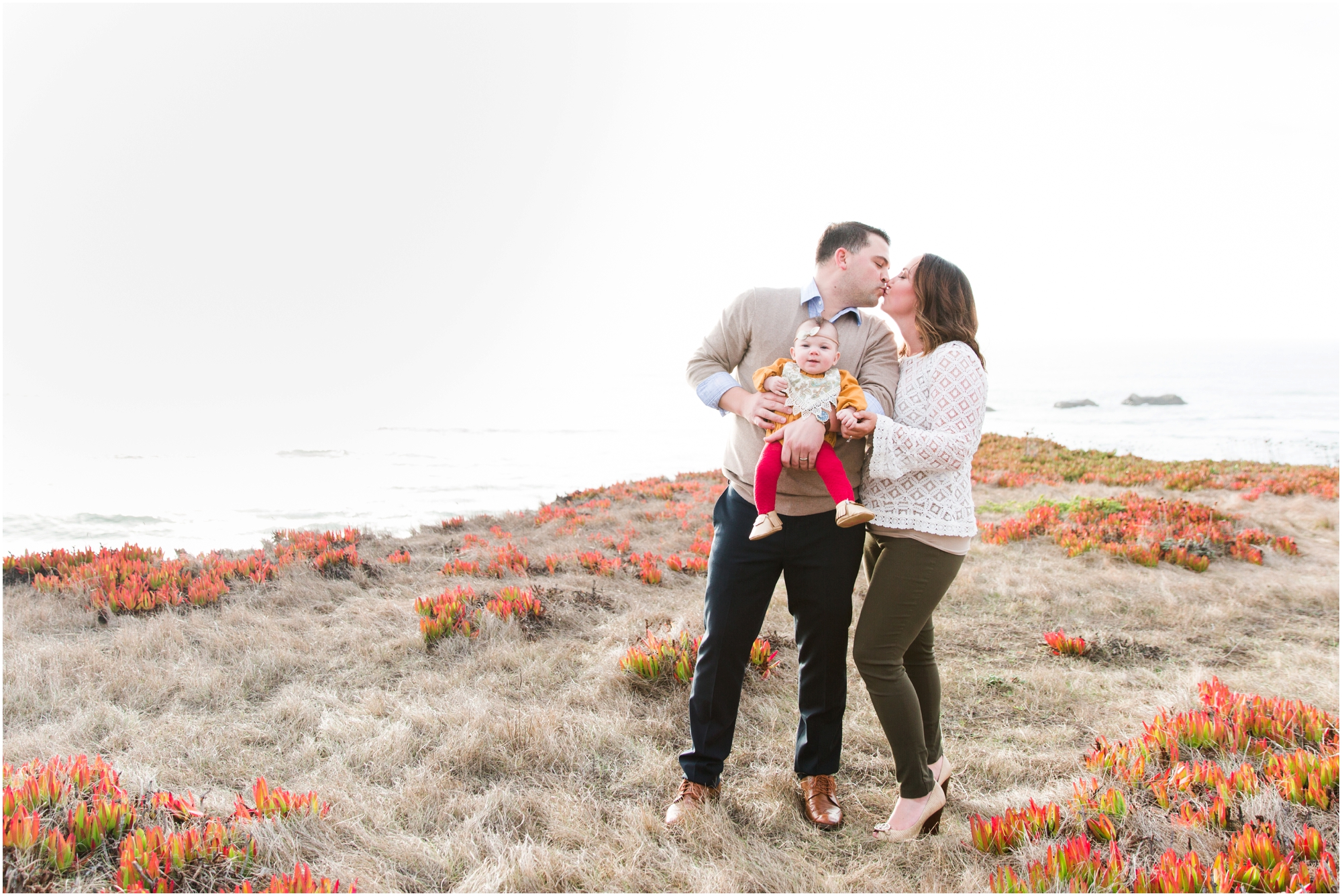 Half Moon Bay family photos by Briana Calderon Photography_0593.jpg