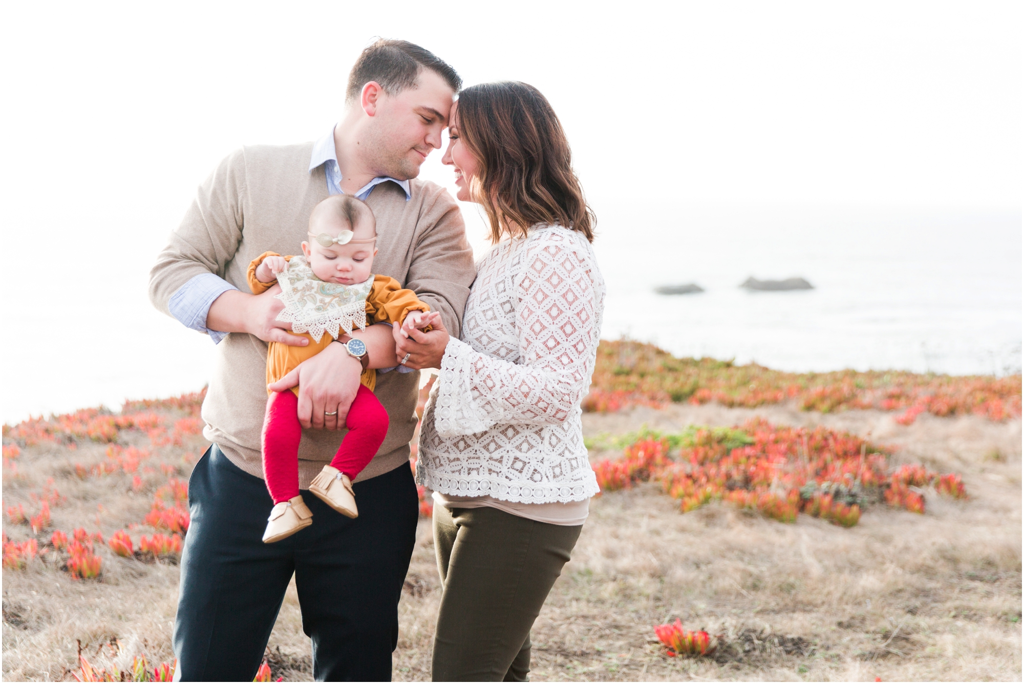 Half Moon Bay family photos by Briana Calderon Photography_0595.jpg