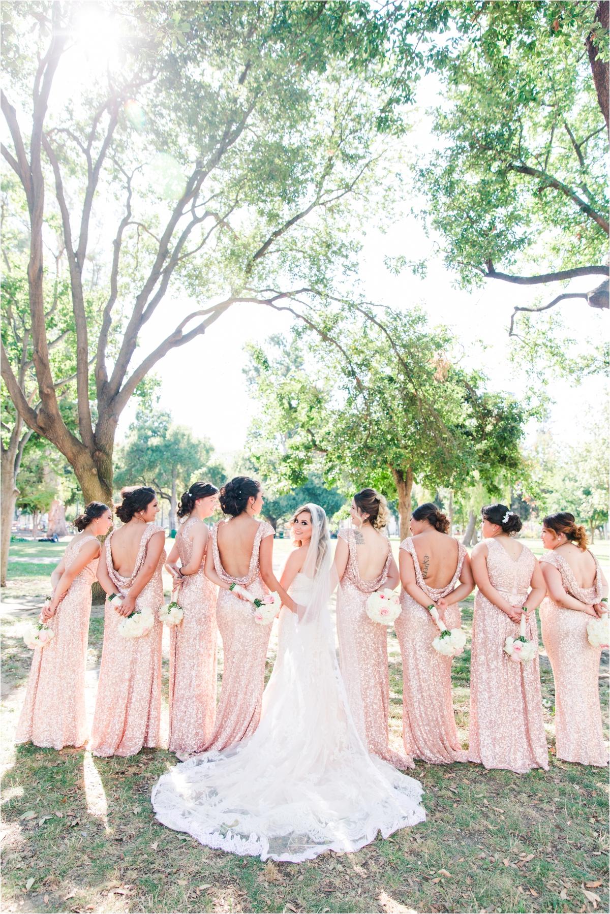 Corinthian Event Center Wedding photos by Briana Calderon Photography_0529.jpg