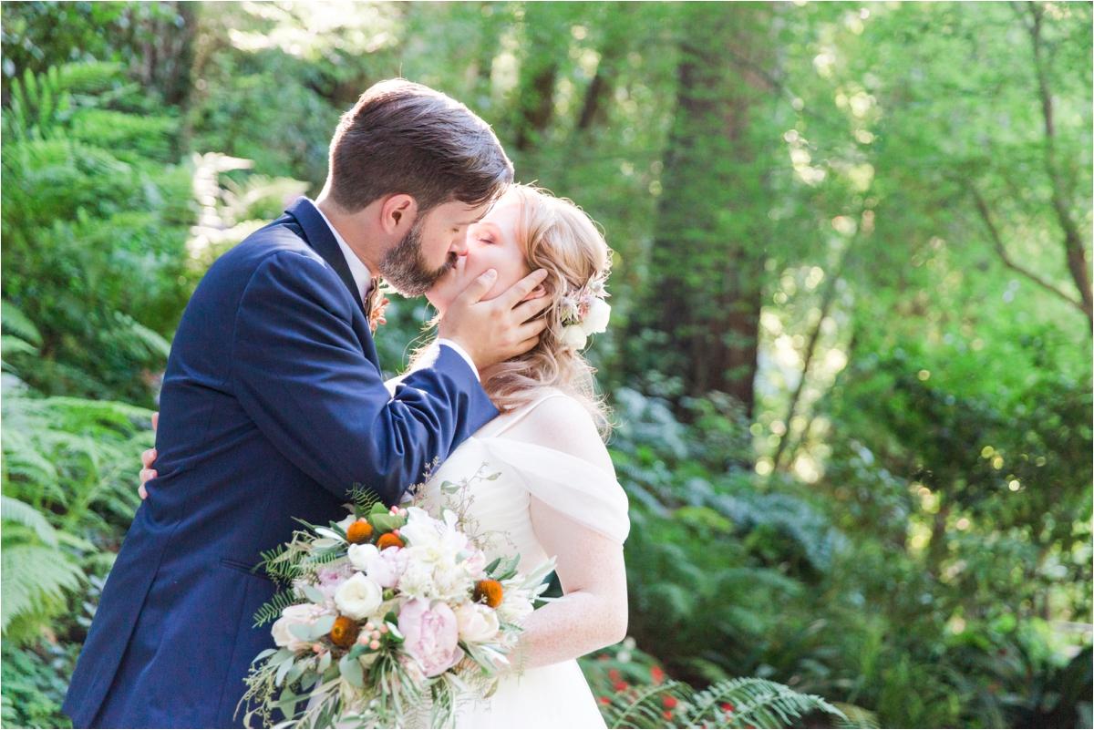 Nestldown wedding Photos by Briana Calderon Photography_0150.jpg