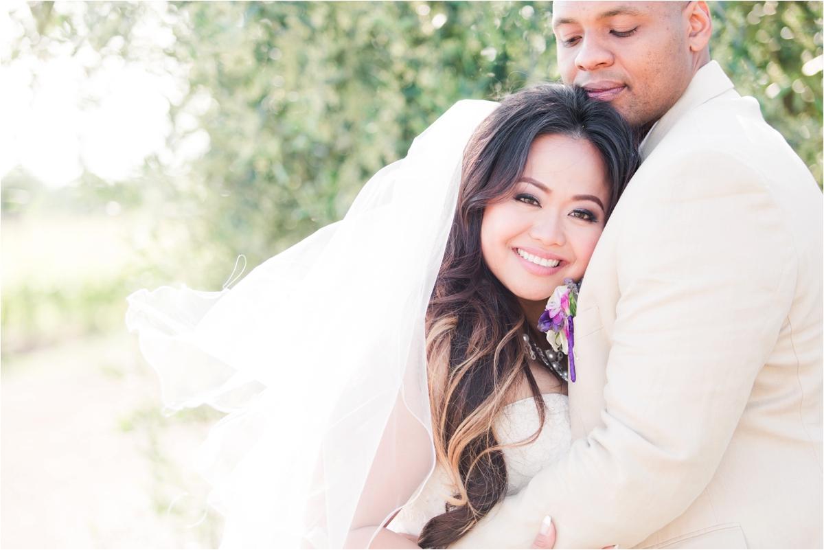 M&L Wedding-3613.jpg
