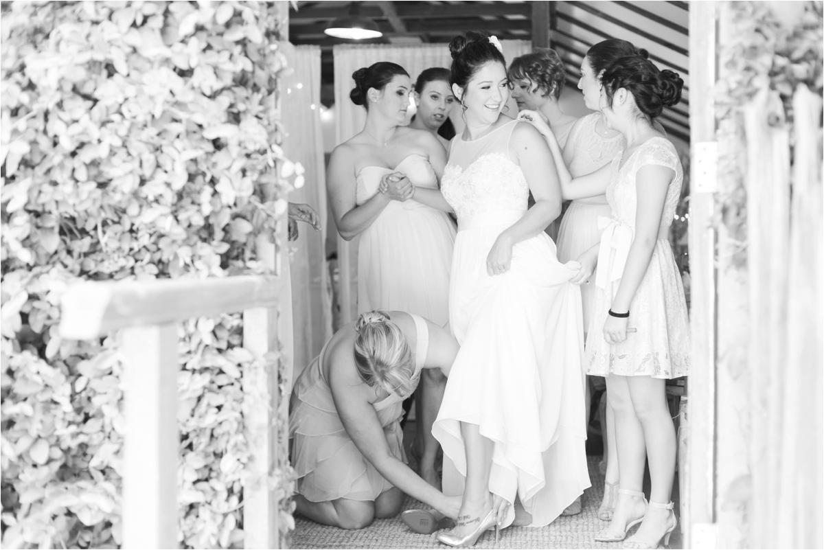 N&C Wedding-3855.jpg