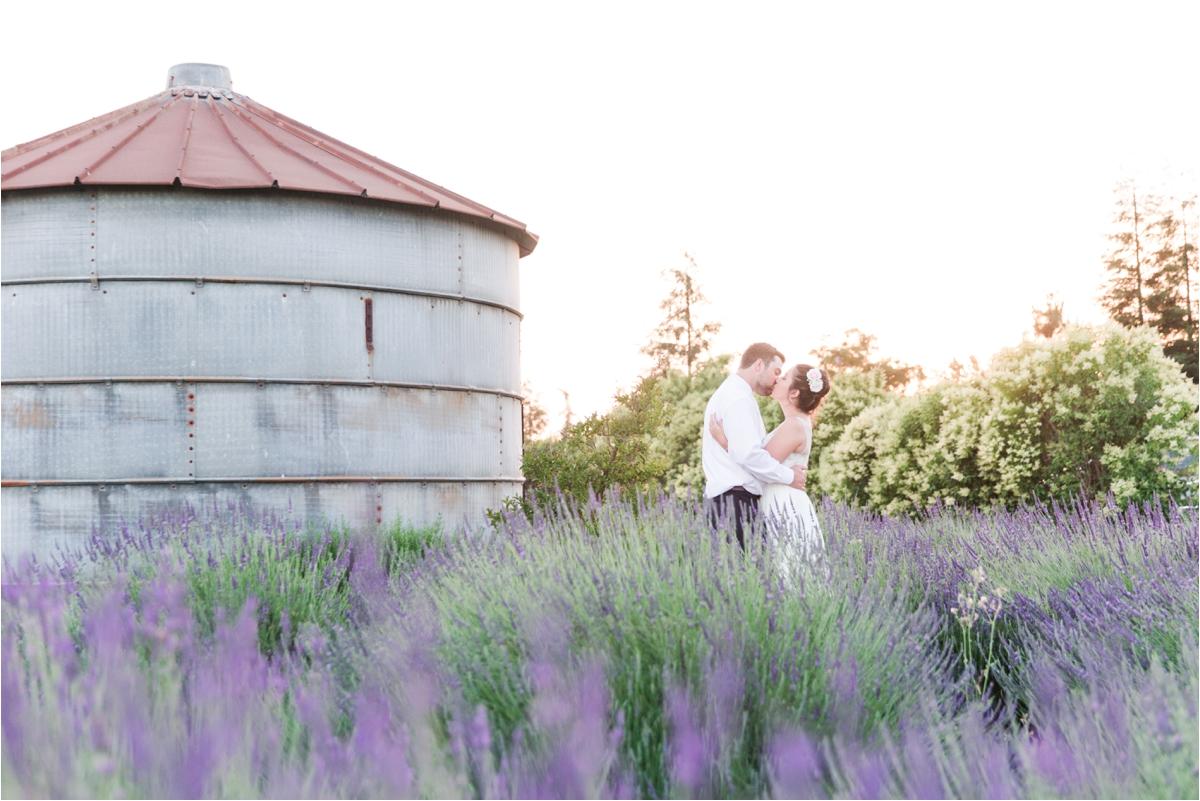 N&C Wedding-5983.jpg