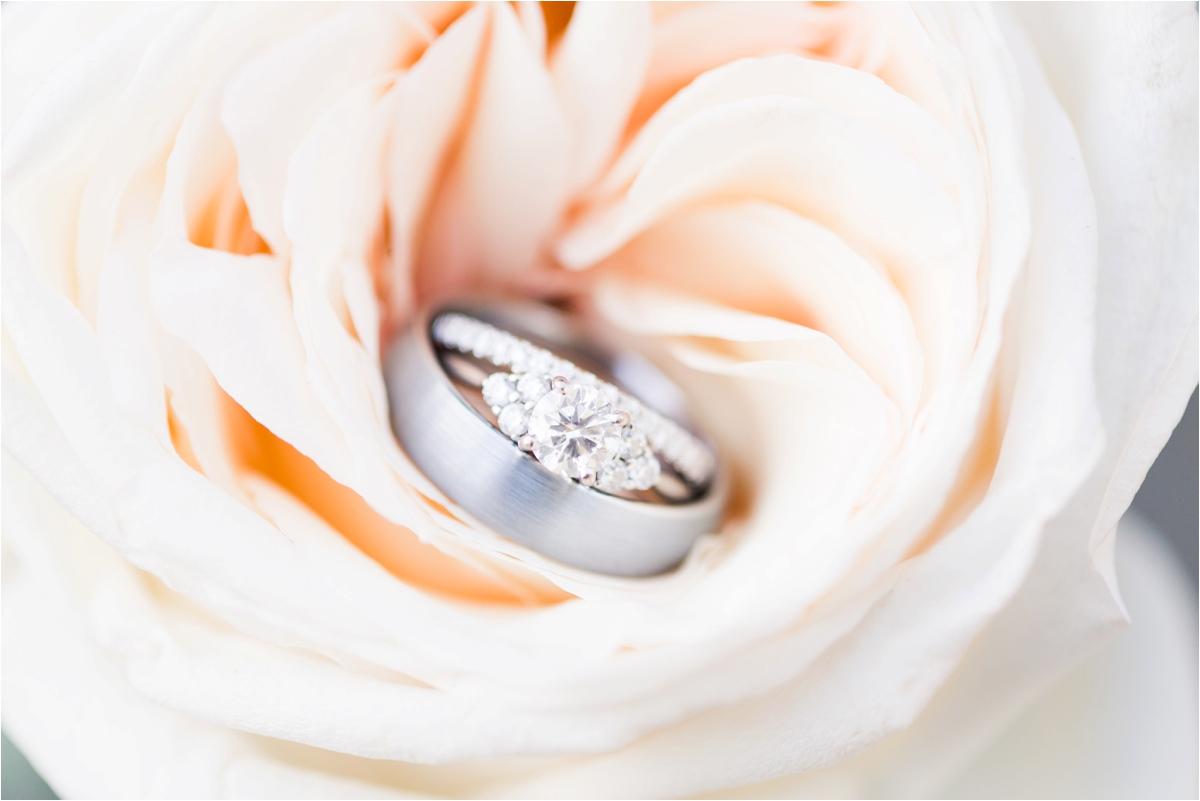 N&C Wedding-5625.jpg