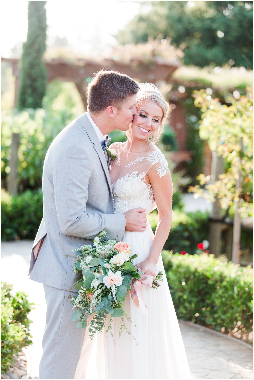 Regale Winery Wedding photos by Briana Calderon Photography_0600.jpg