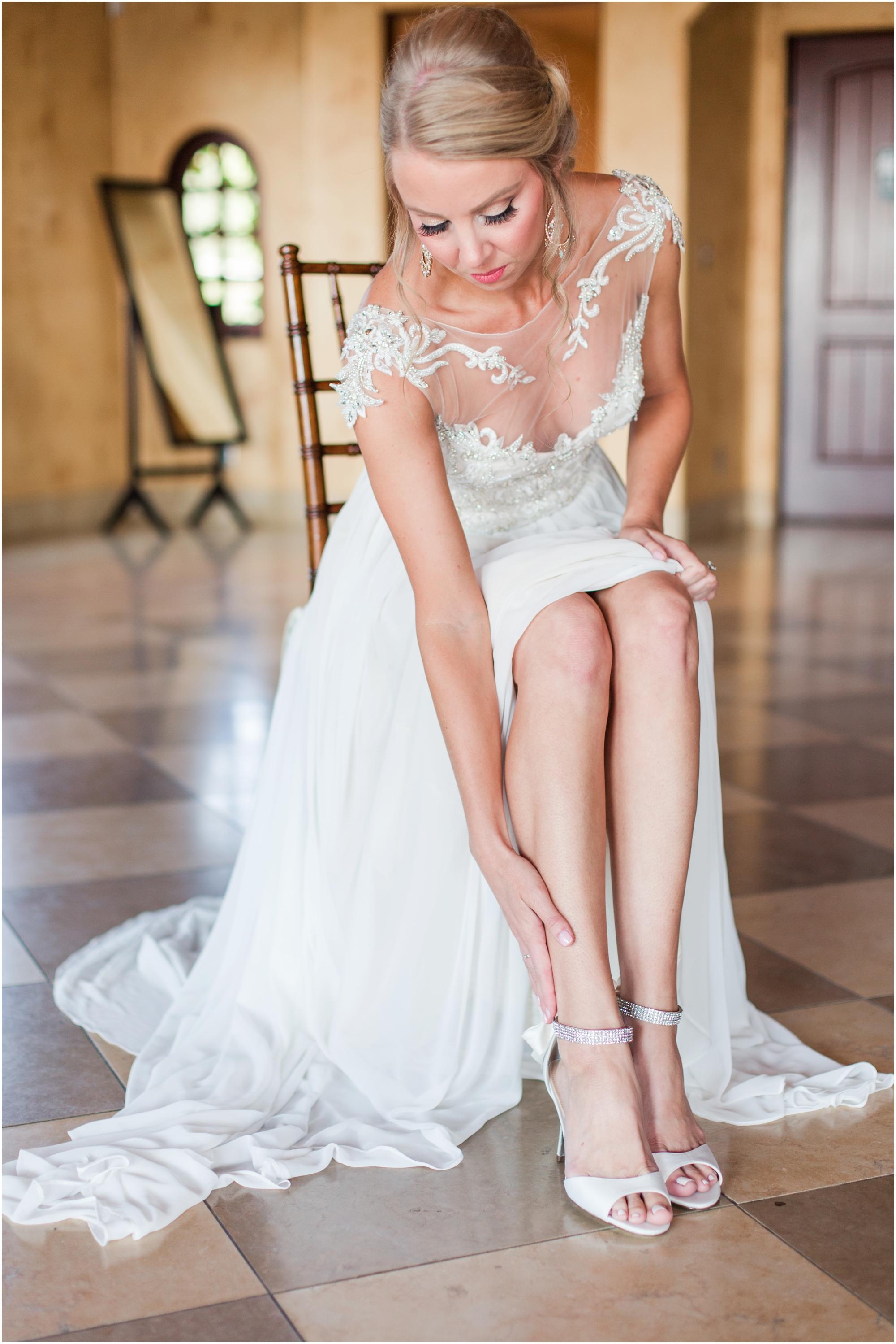 Regale Winery Wedding photos by Briana Calderon Photography_0597.jpg