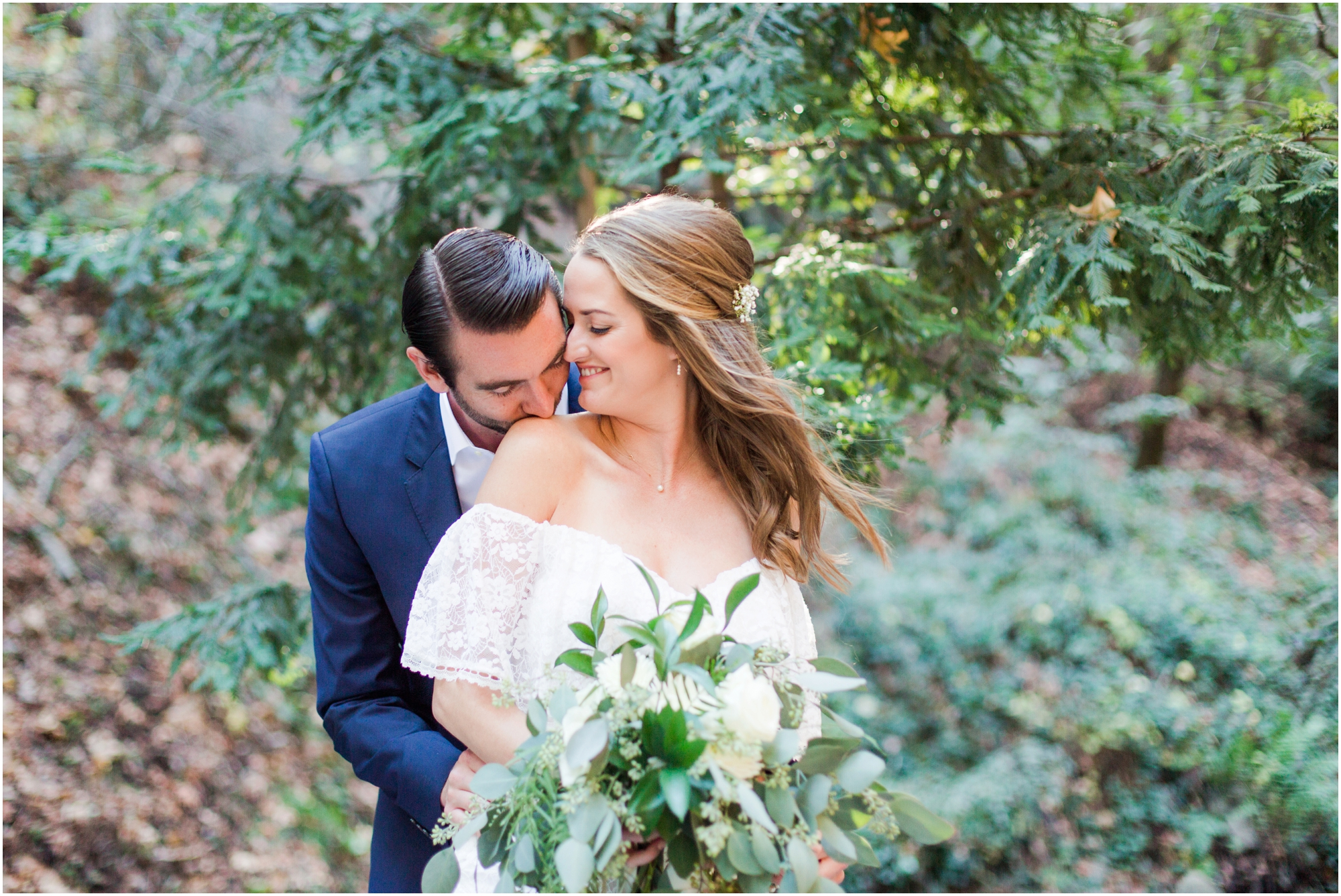 Saratoga+Springs+wedding+pictures+by+Briana+Calderon+Photography_0344.jpg
