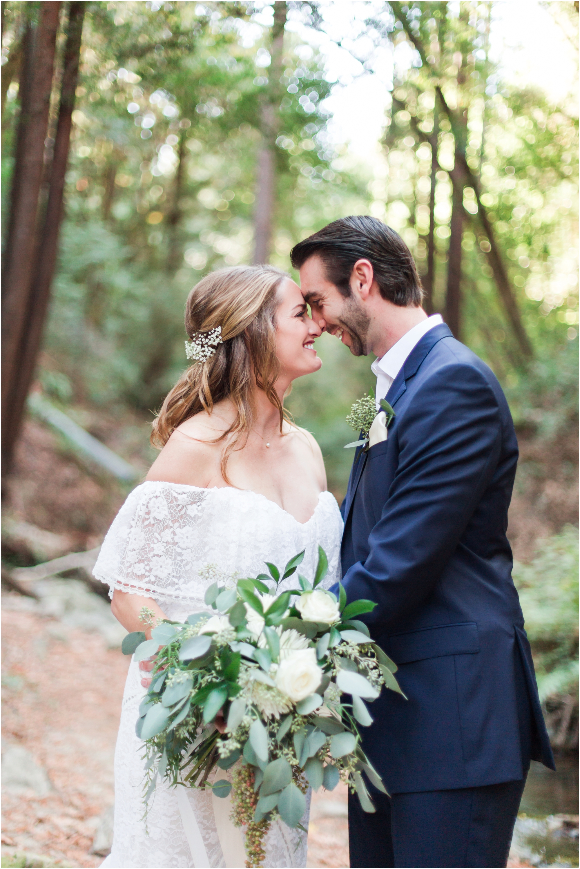 Saratoga+Springs+wedding+pictures+by+Briana+Calderon+Photography_0335.jpg
