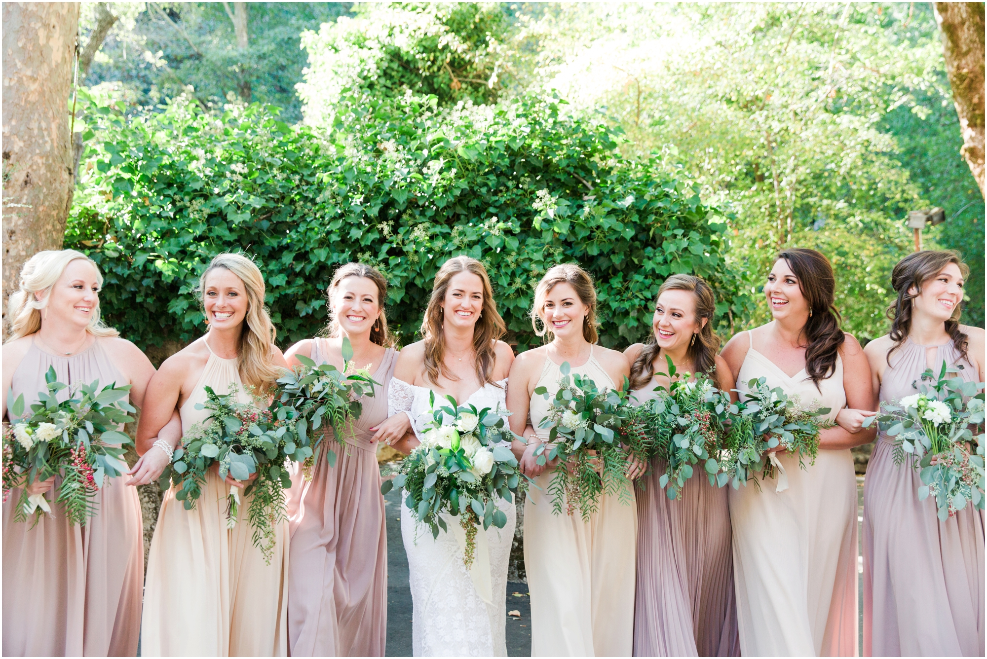 Saratoga+Springs+wedding+pictures+by+Briana+Calderon+Photography_0347.jpg