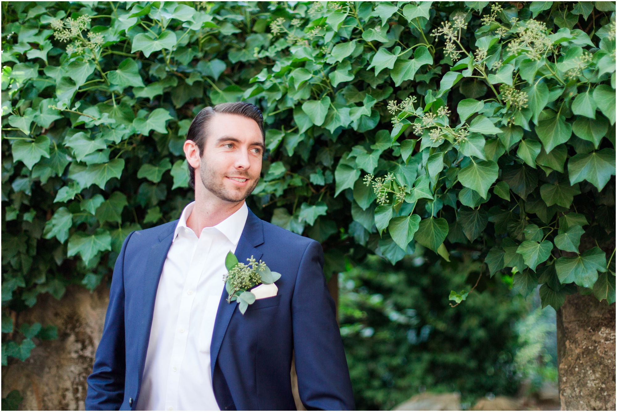 Saratoga+Springs+wedding+pictures+by+Briana+Calderon+Photography_0357.jpg