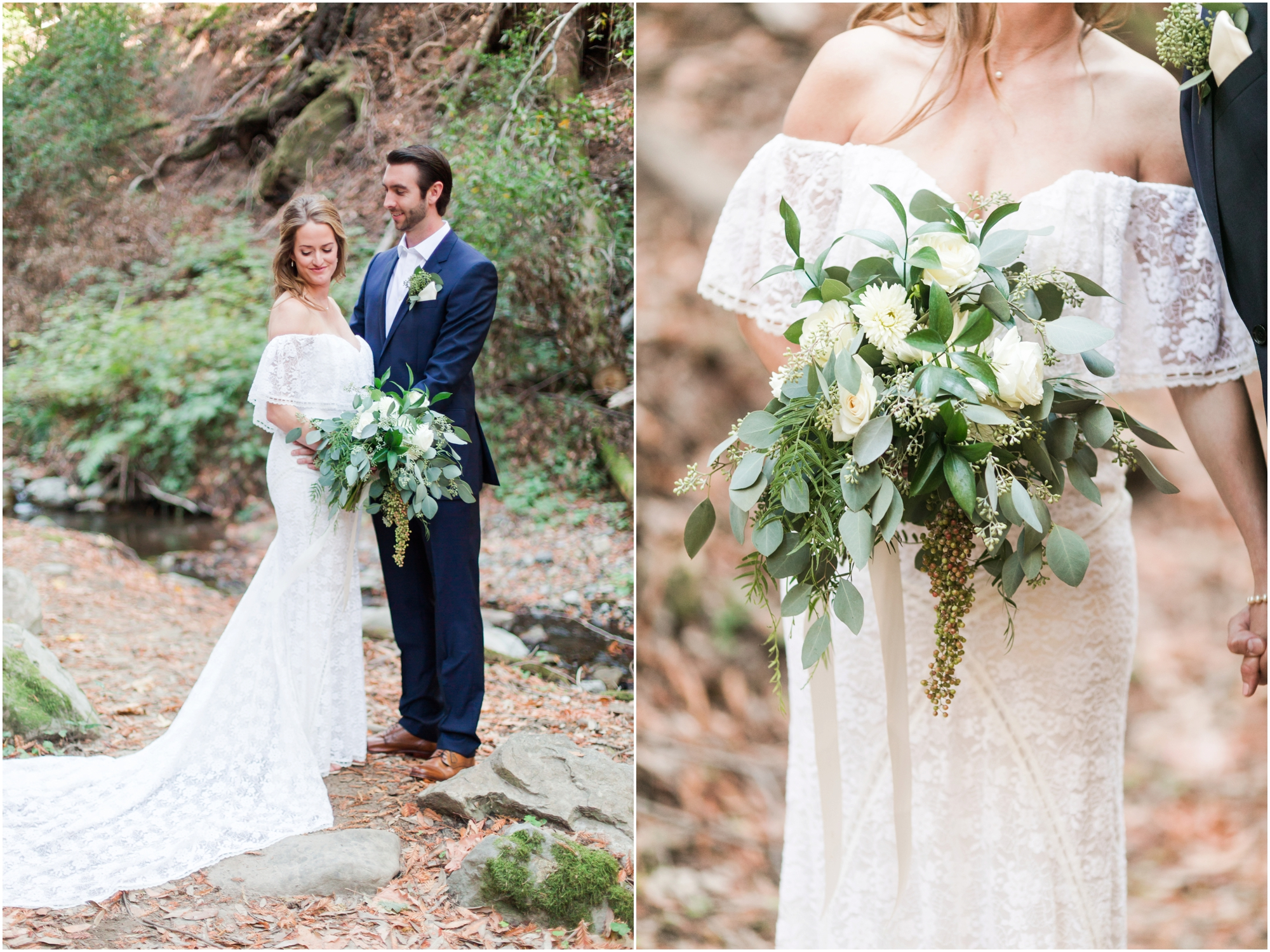 Saratoga+Springs+wedding+pictures+by+Briana+Calderon+Photography_0299.jpg
