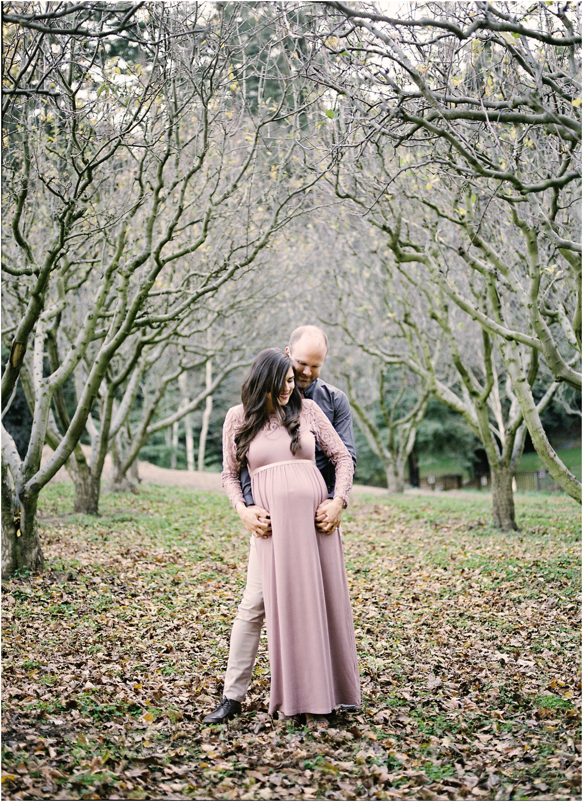 Maternity photos.  Briana Calderon Photography based in Tacoma, WA_0612.jpg
