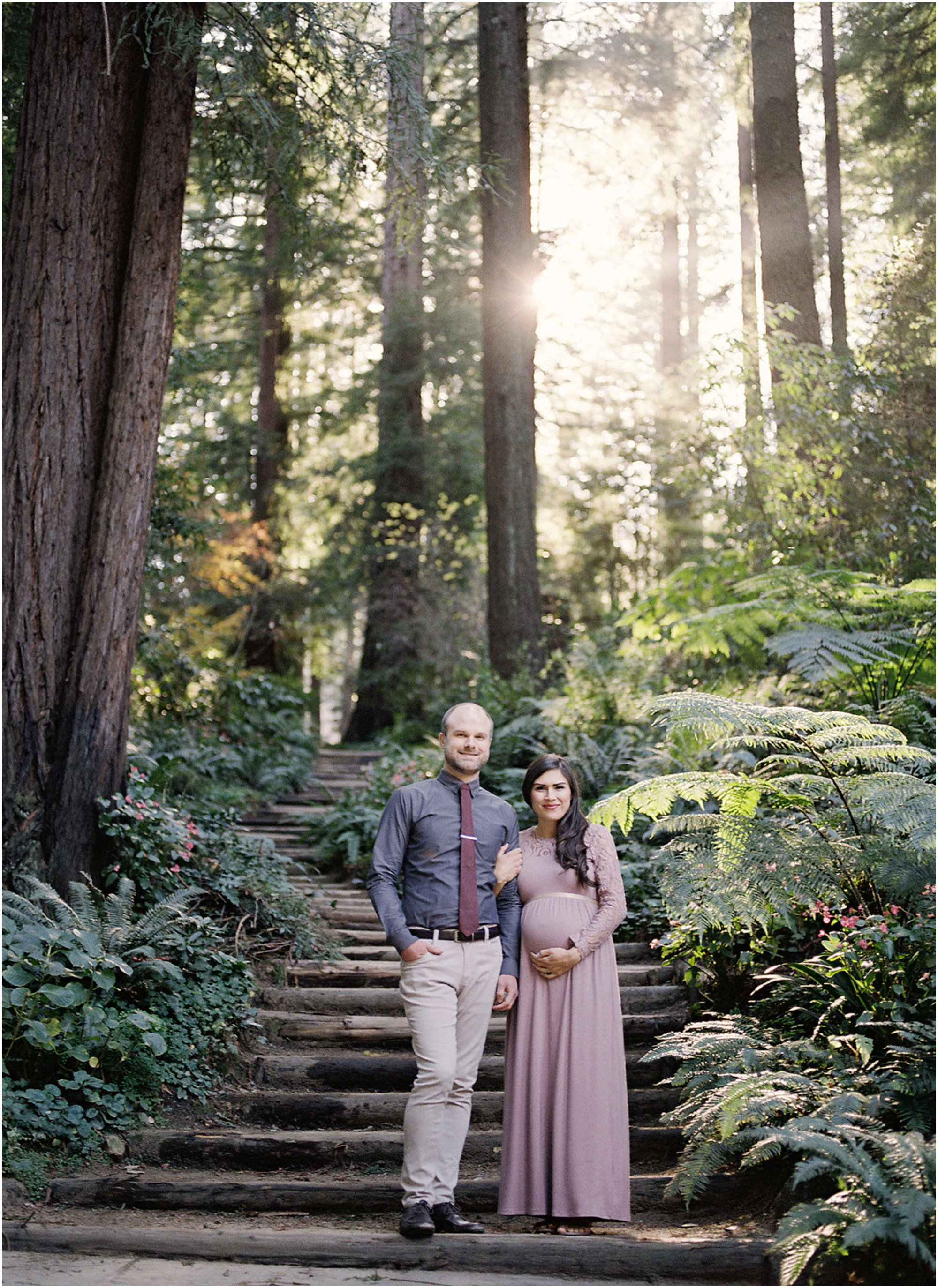 Maternity photos.  Briana Calderon Photography based in Tacoma, WA_0618.jpg