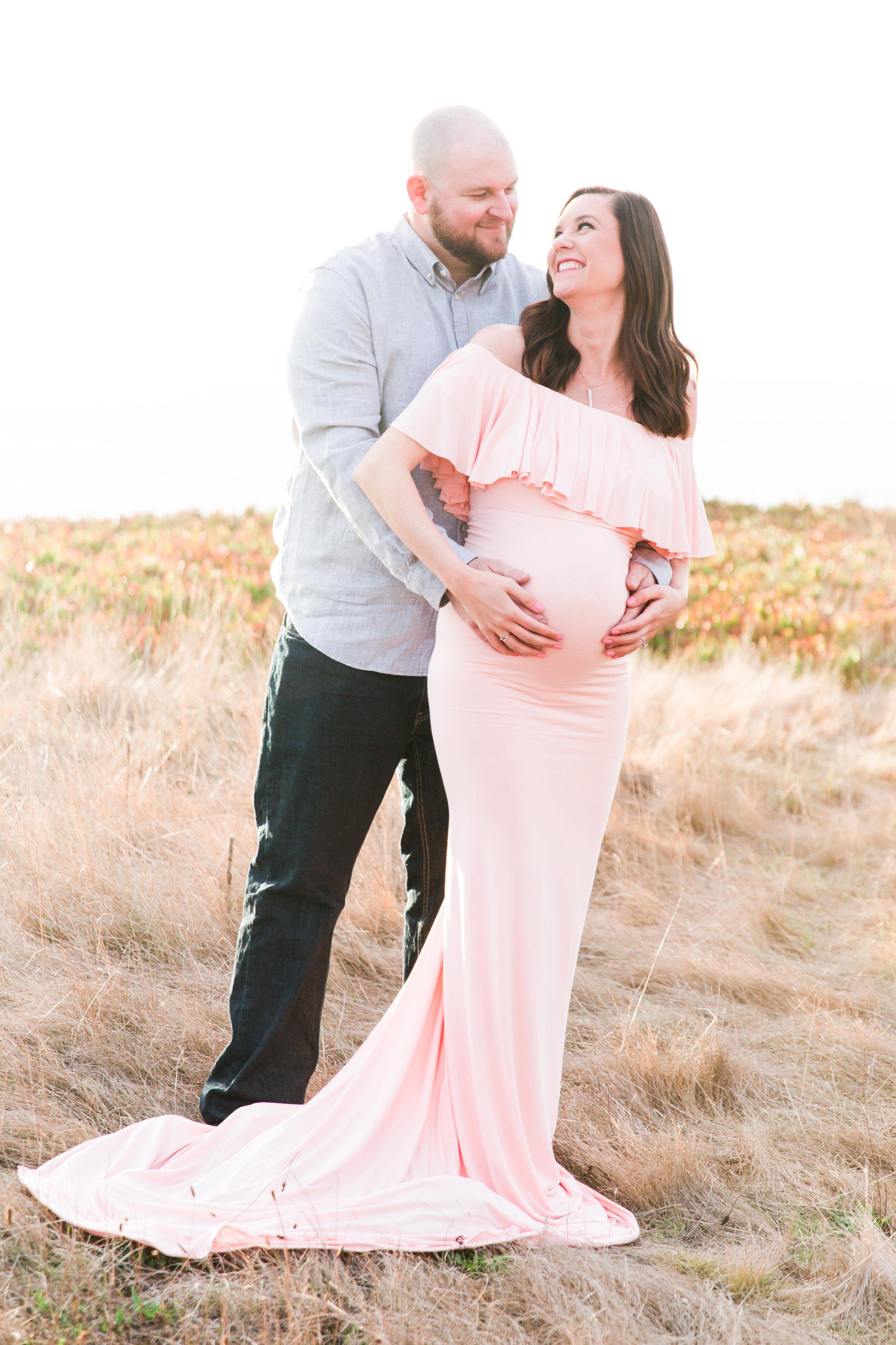 Heath Maternity-3148.jpg