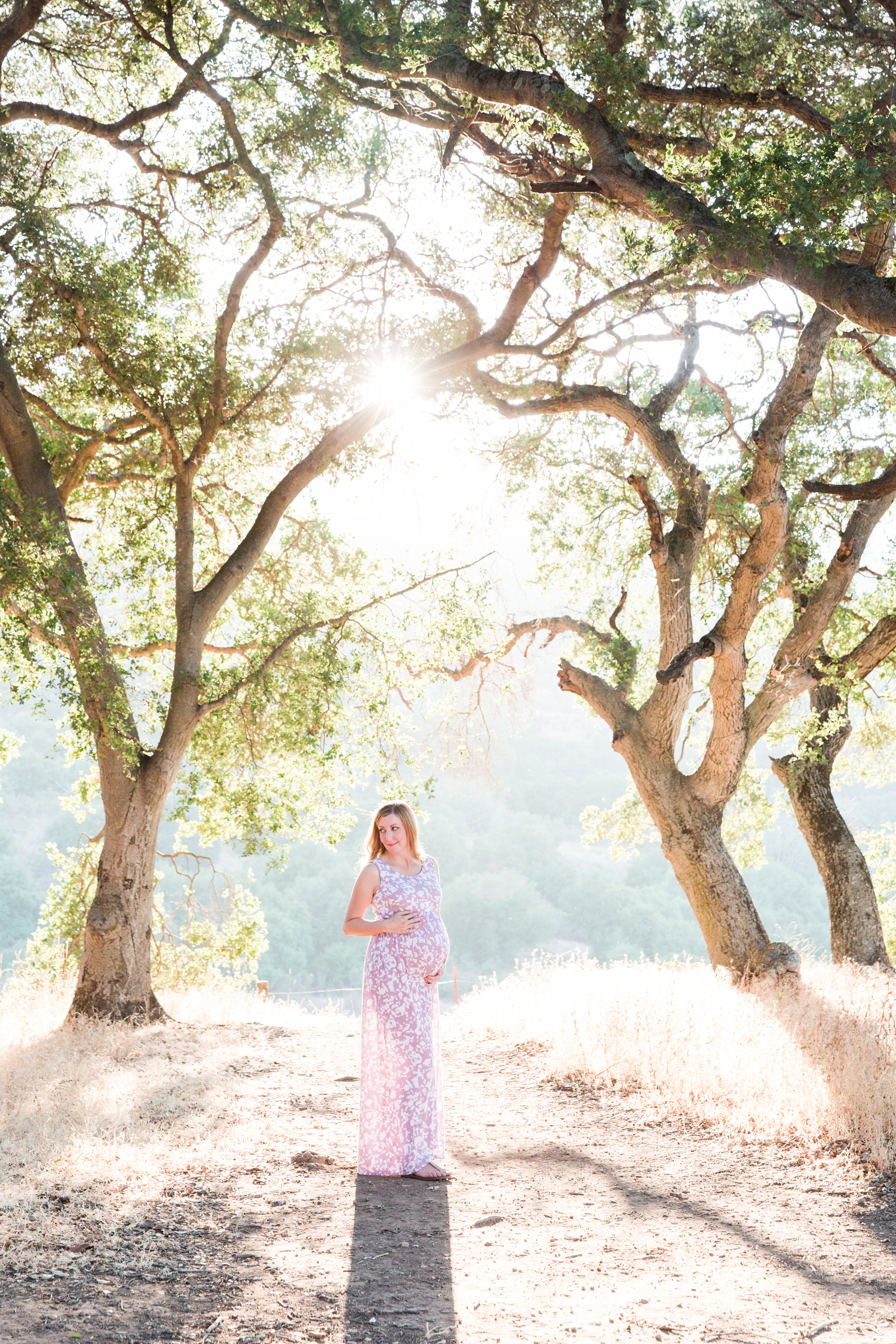 Rachaels Maternity-2218.jpg