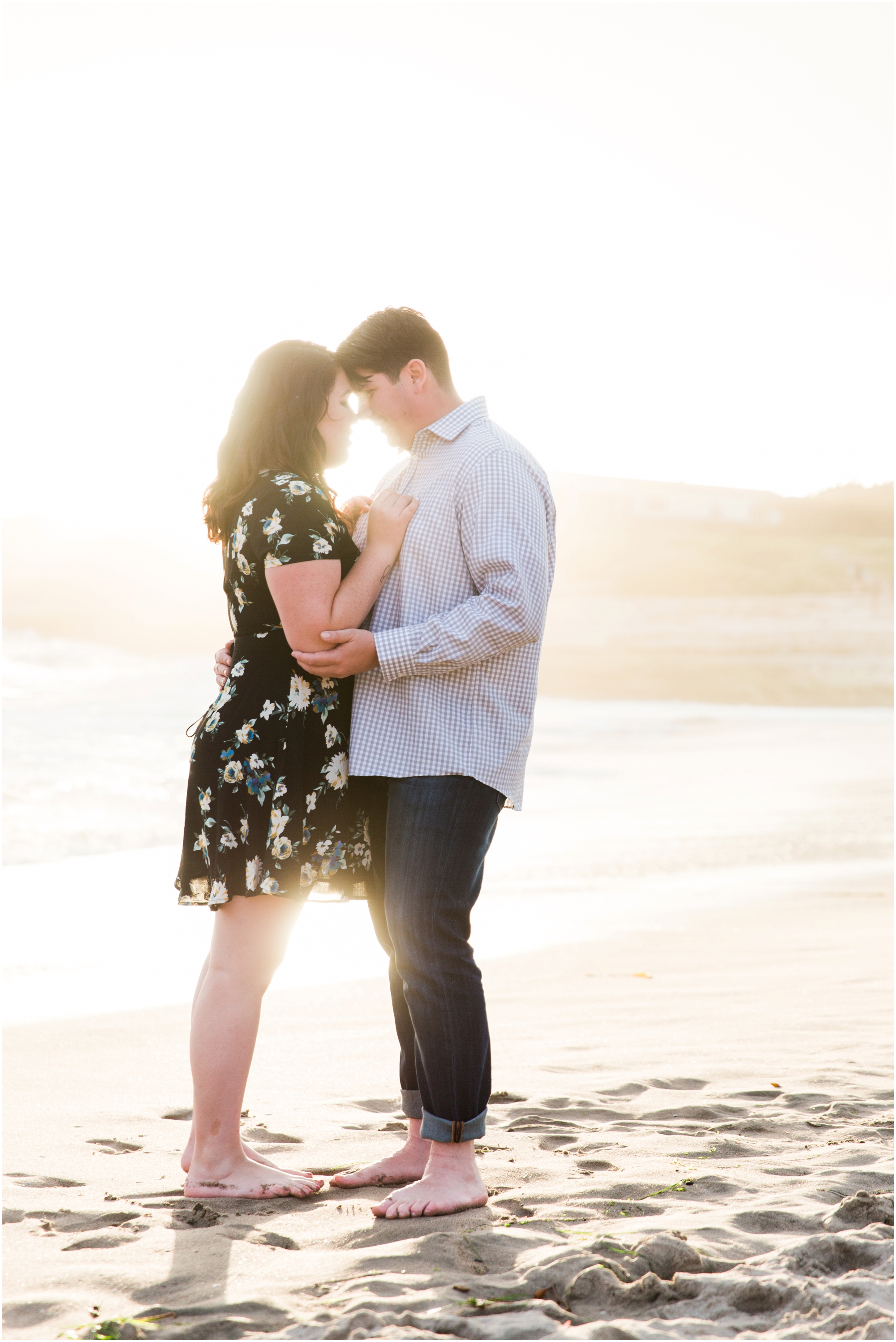Santa Cruz engagement pictures by Briana Calderon Photography_1578.jpg