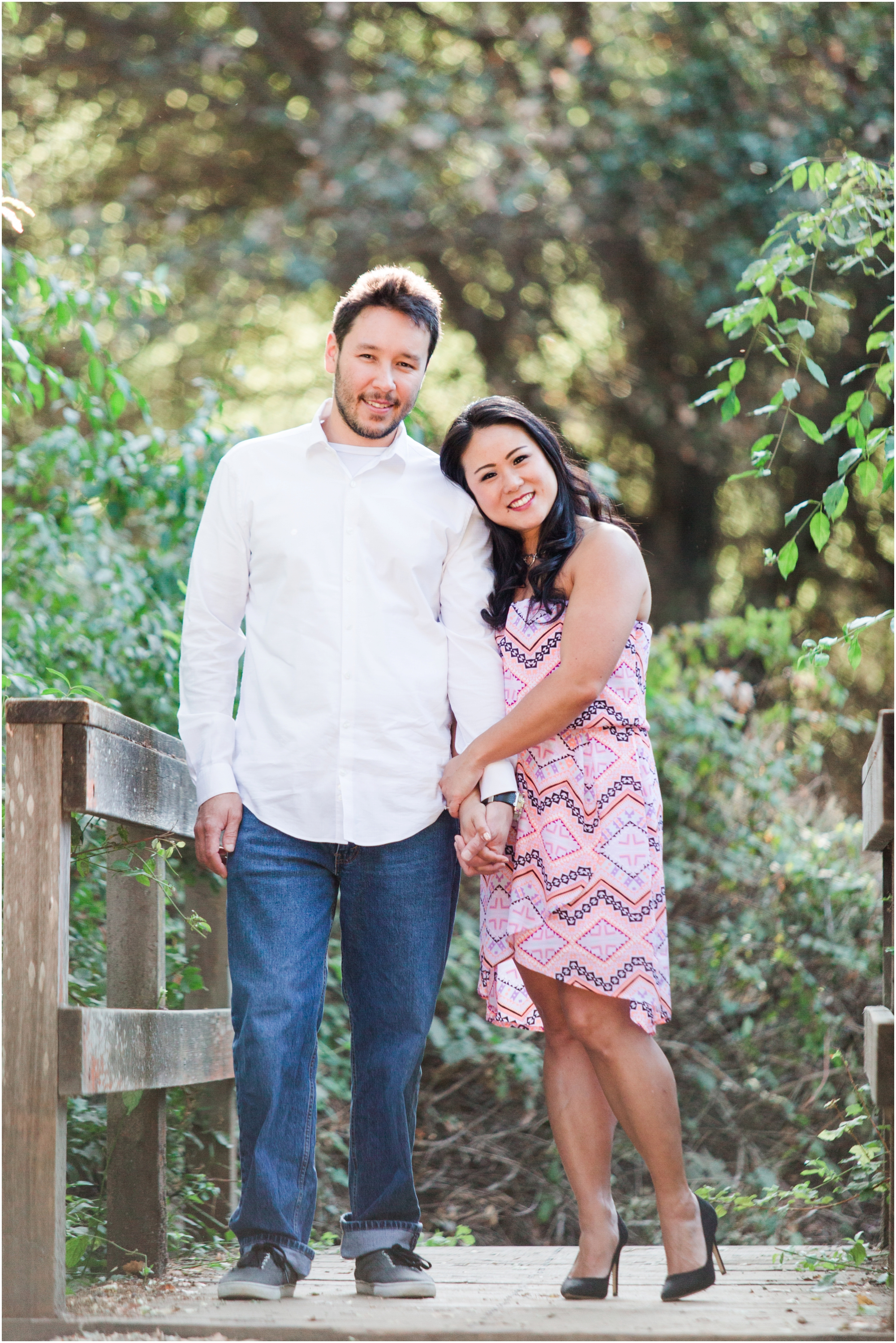 Picchetti Winery engagement pictures by Briana Calderon Photography_0186.jpg