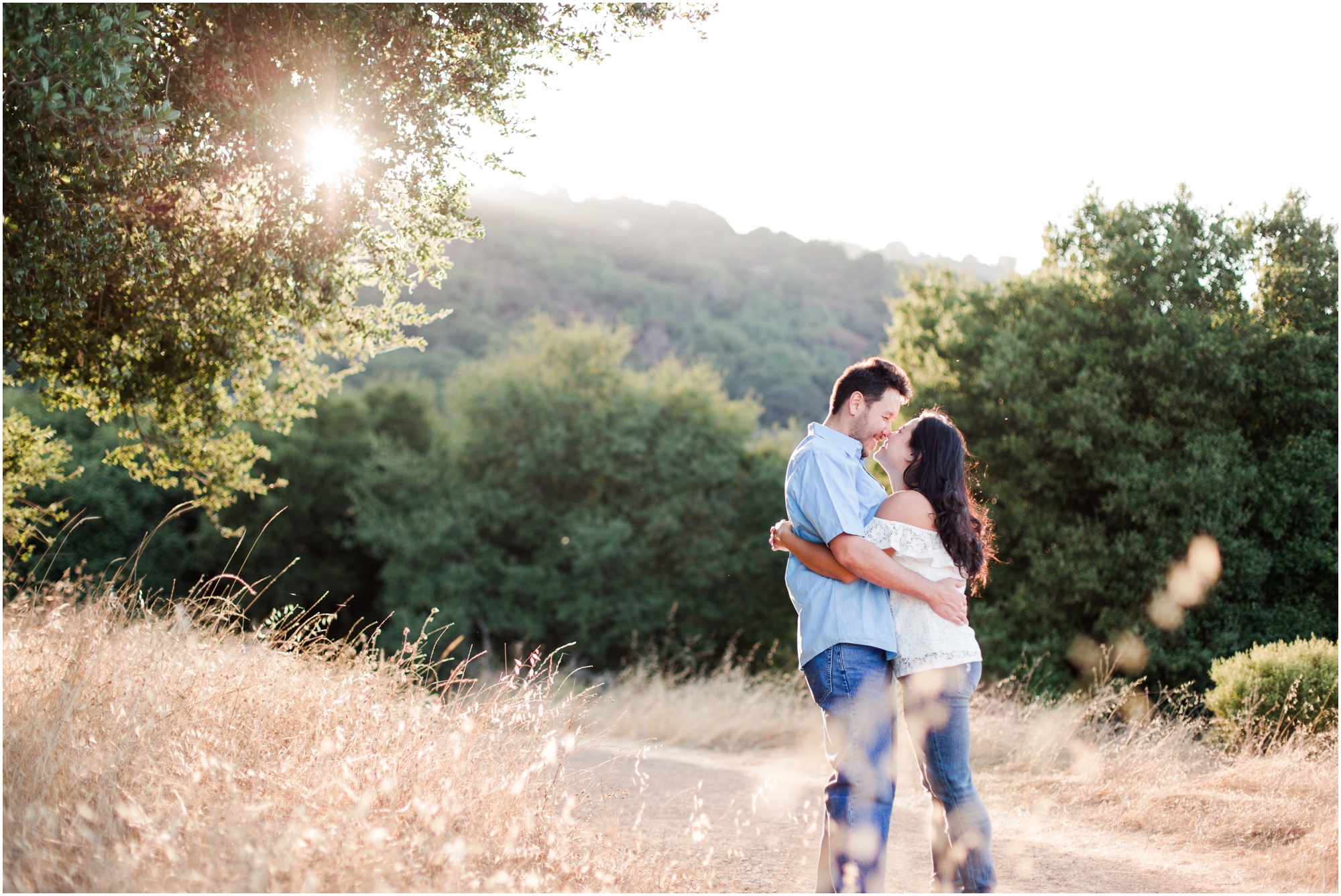 Picchetti Winery engagement pictures by Briana Calderon Photography_0207.jpg