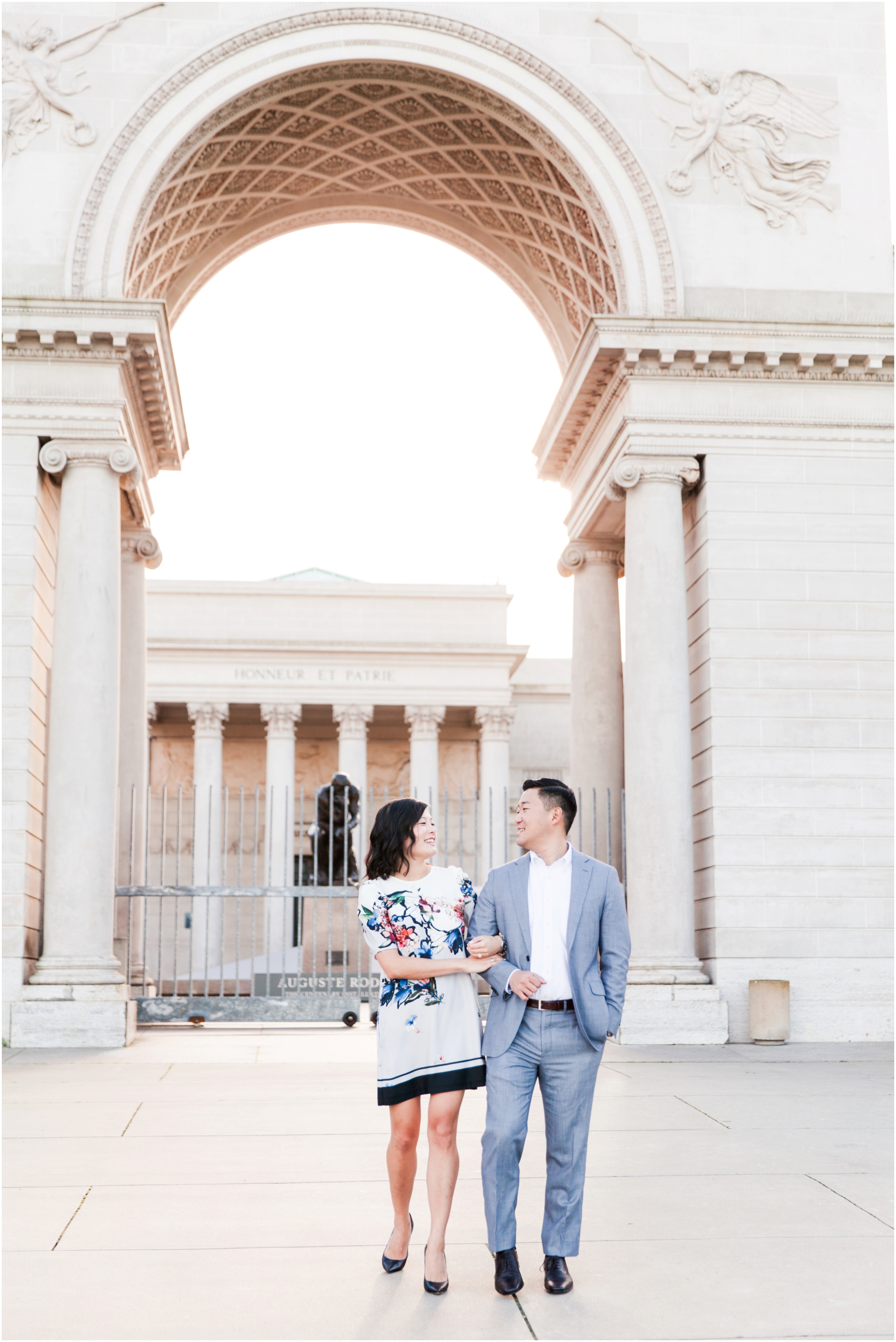 San Francisco engagement pictures by Briana Calderon Photography_1517.jpg