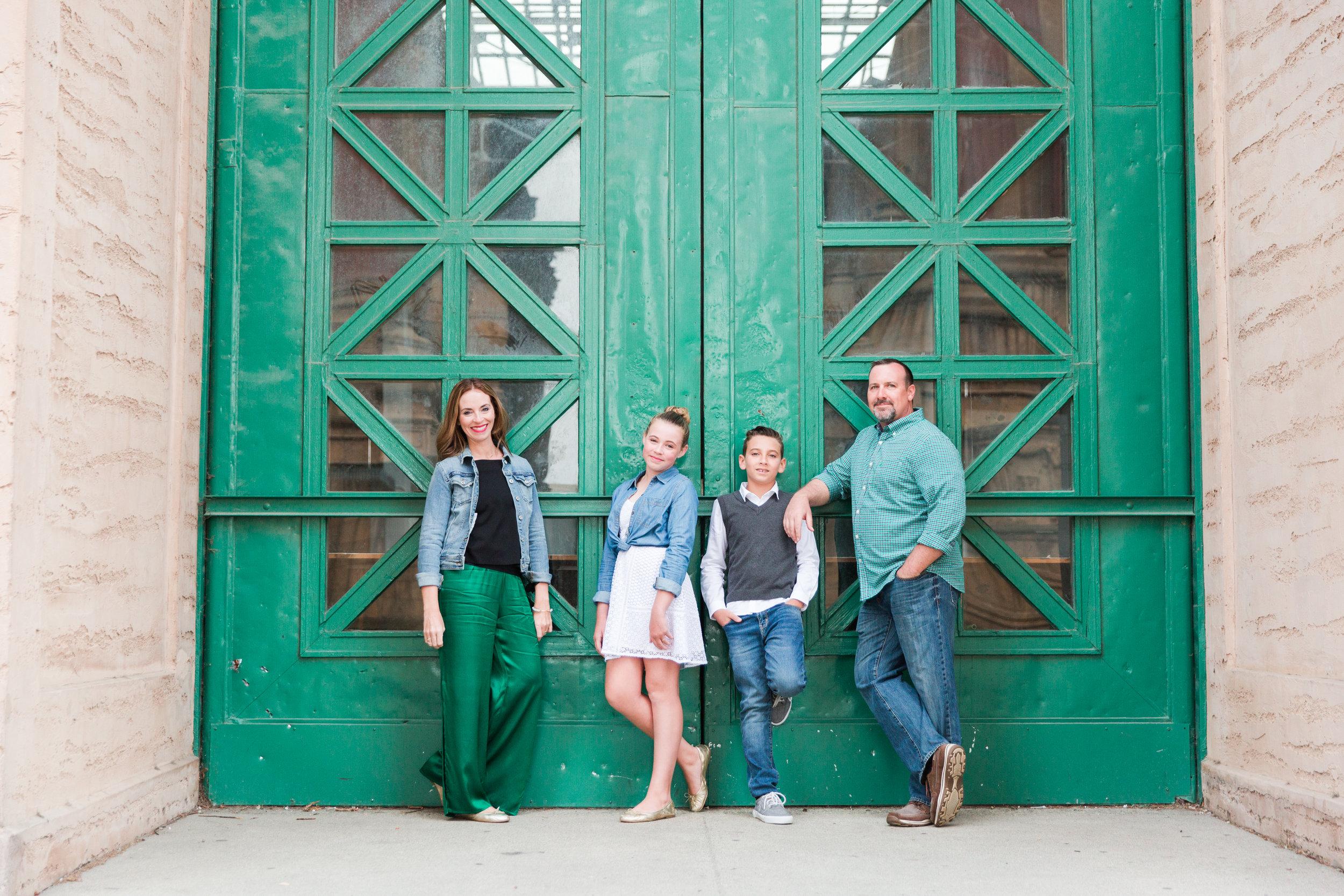 Lopez Family-9843.jpg