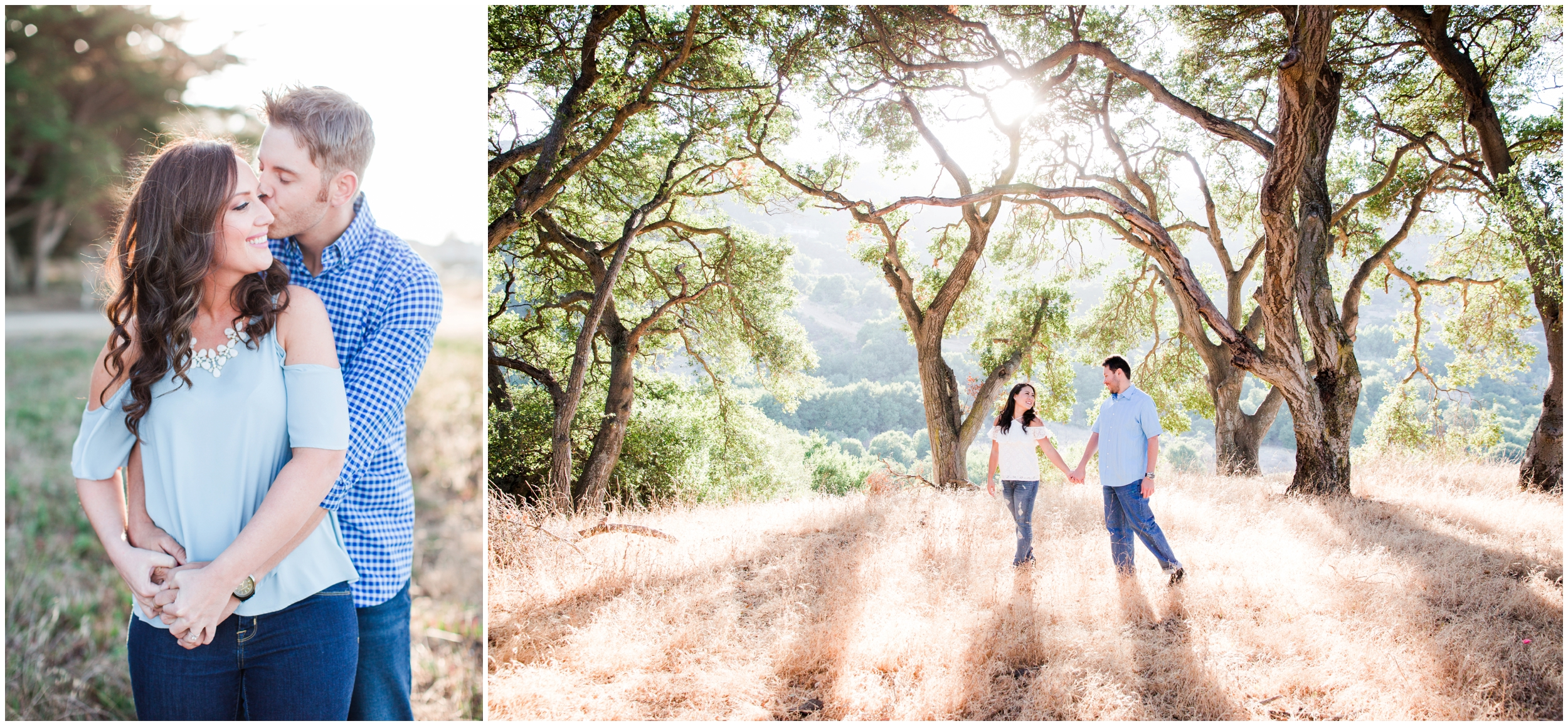 Engagement photos by Briana Calderon Photography based in the Greater Seattle & Tacoma, WA_0645.jpg