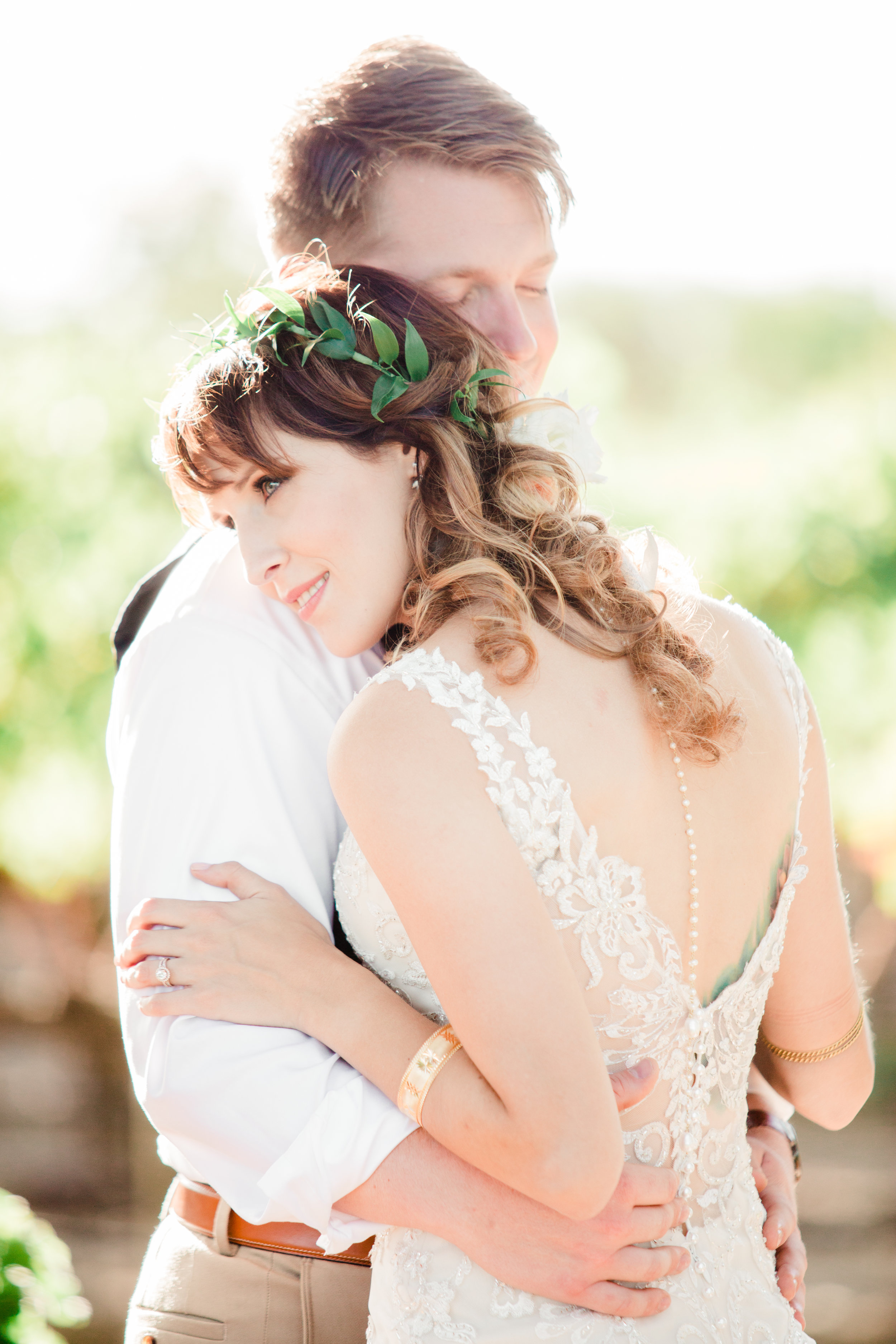 H&J Wedding-0333.jpg