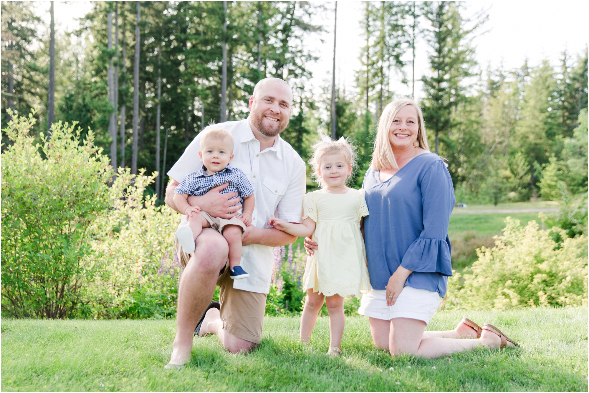 Family and one year old portraits by Briana Calderon Photography based in the Greater Seattle & Tacoma, WA_0664.jpg