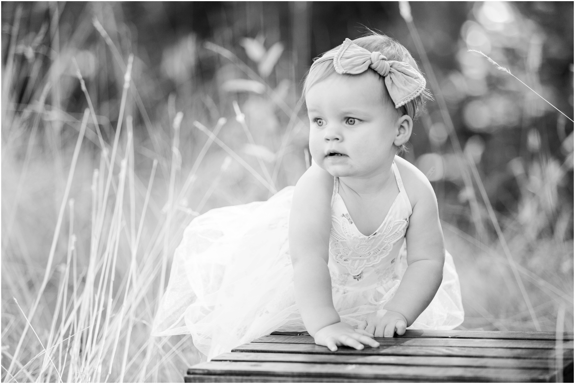 One year old photos by Briana Calderon Photography based in the Greater Seattle & Tacoma, WA_0681.jpg