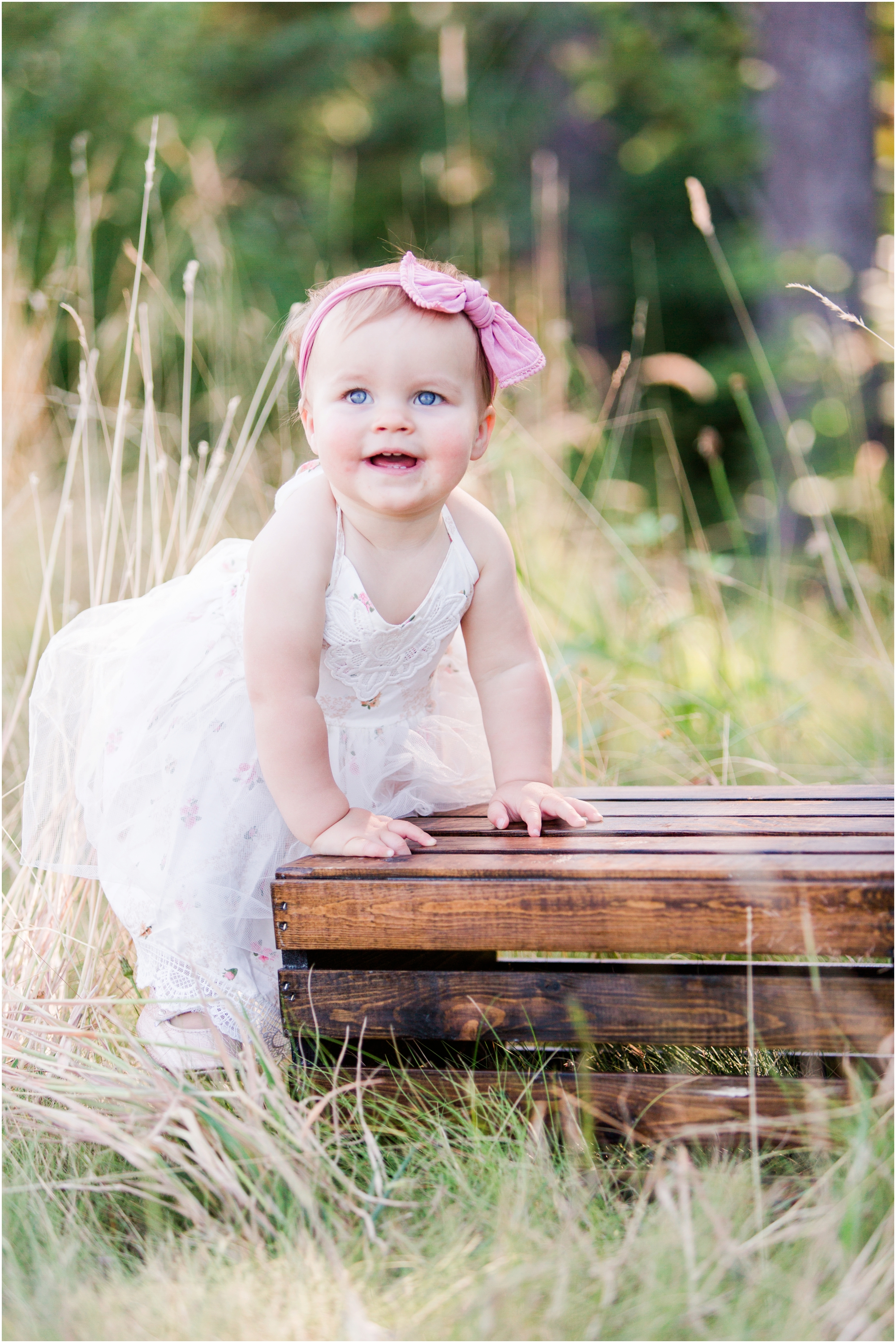 One year old photos by Briana Calderon Photography based in the Greater Seattle & Tacoma, WA_0680.jpg