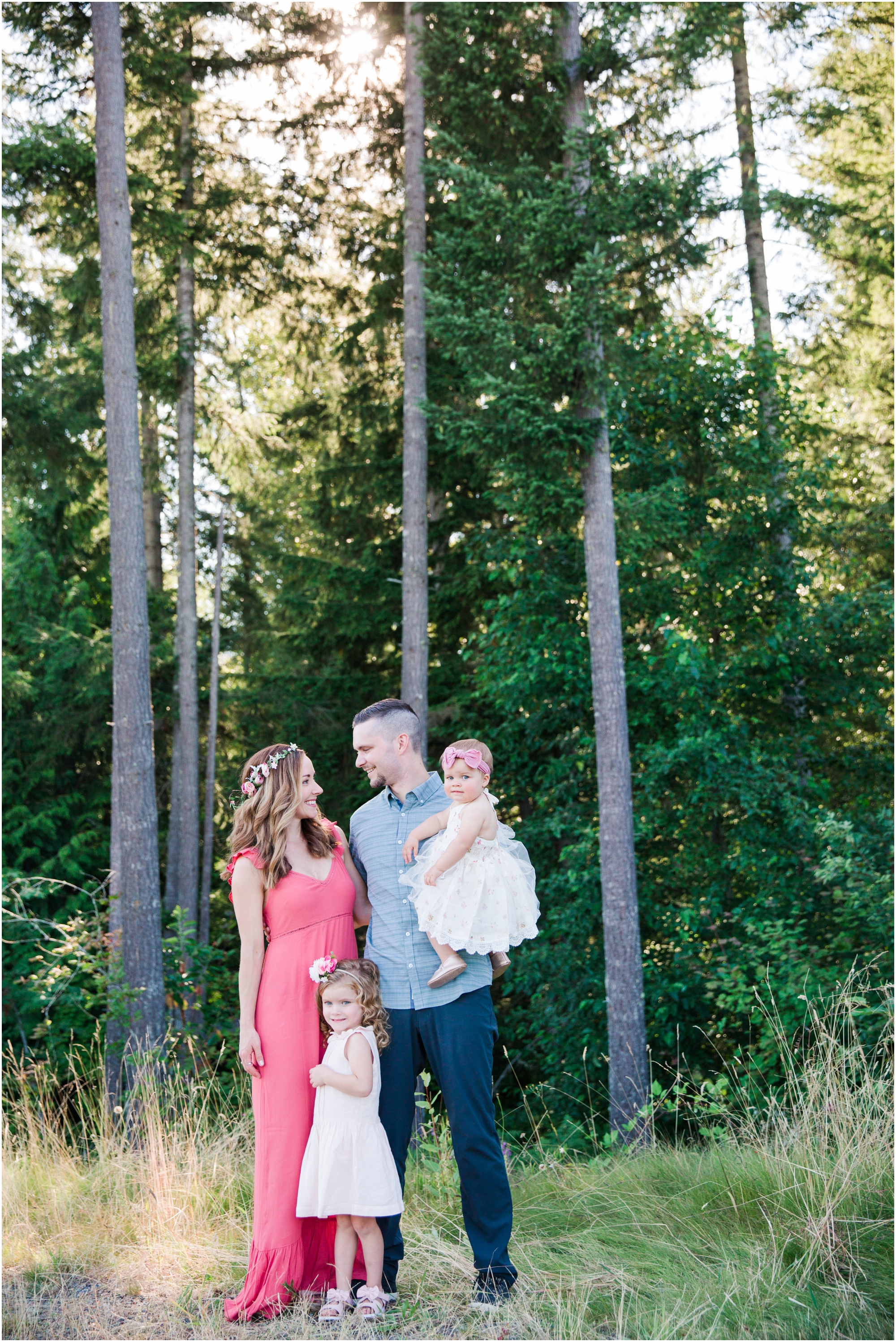 One year old photos by Briana Calderon Photography based in the Greater Seattle & Tacoma, WA_0684.jpg
