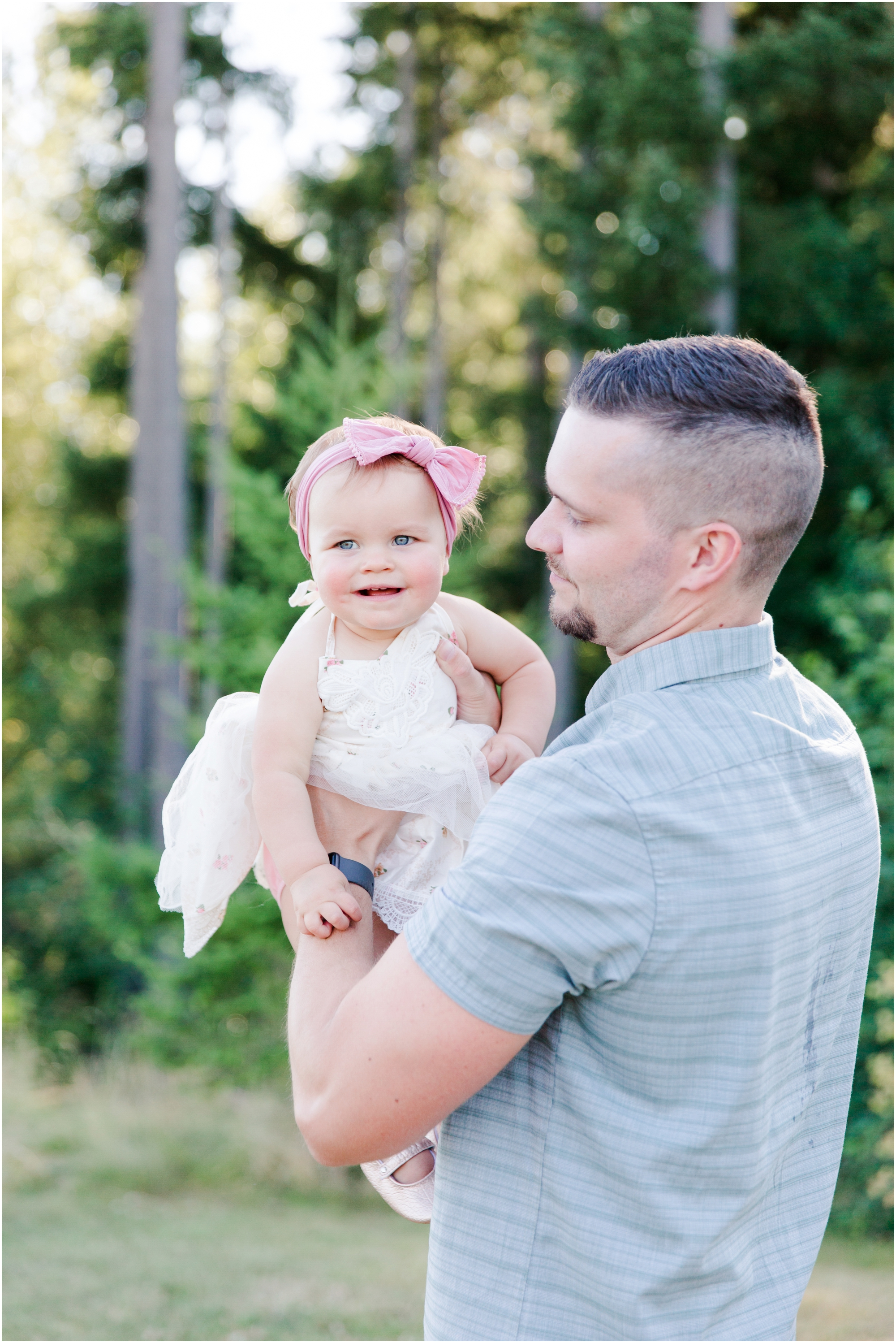 One year old photos by Briana Calderon Photography based in the Greater Seattle & Tacoma, WA_0686.jpg