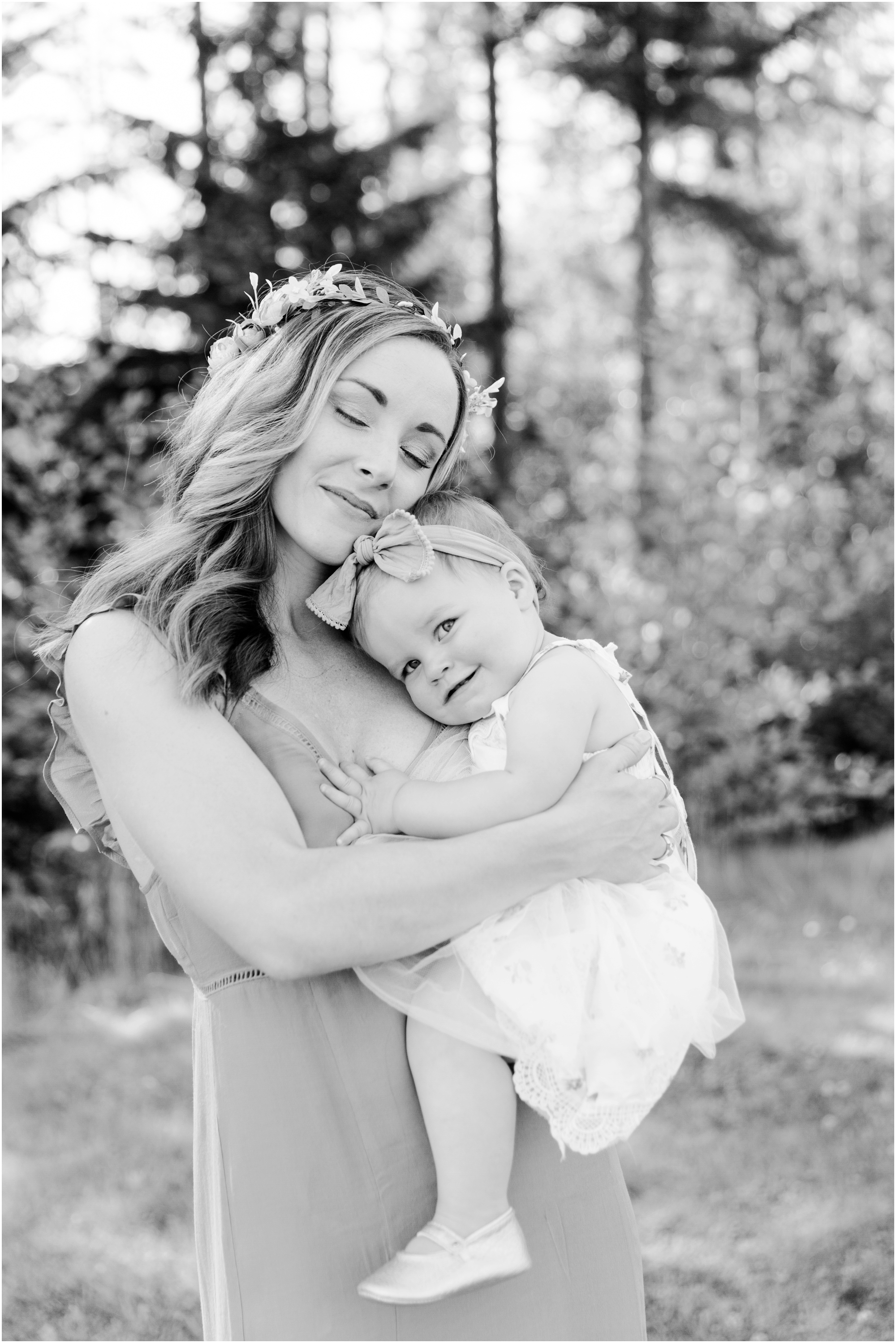 One year old photos by Briana Calderon Photography based in the Greater Seattle & Tacoma, WA_0692.jpg