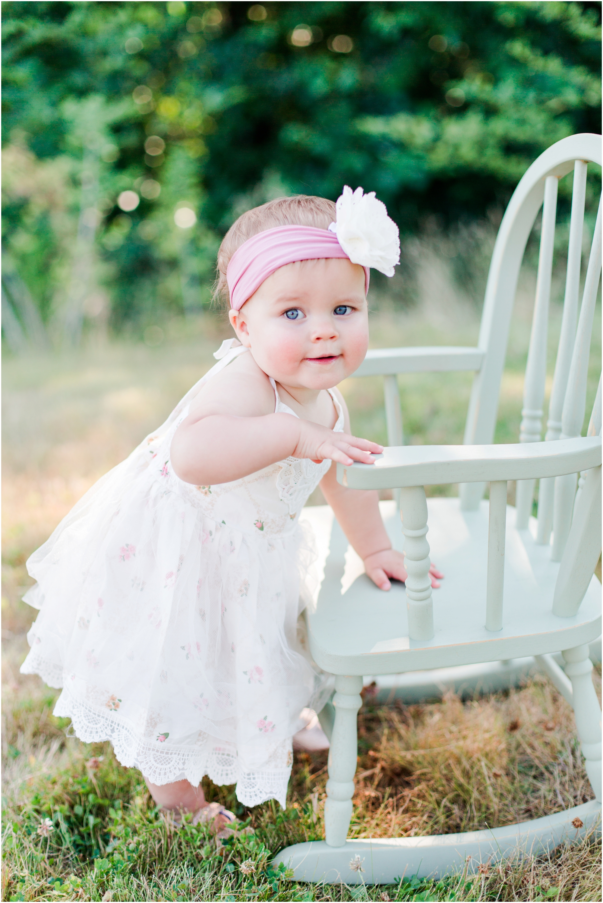 One year old photos by Briana Calderon Photography based in the Greater Seattle & Tacoma, WA_0697.jpg